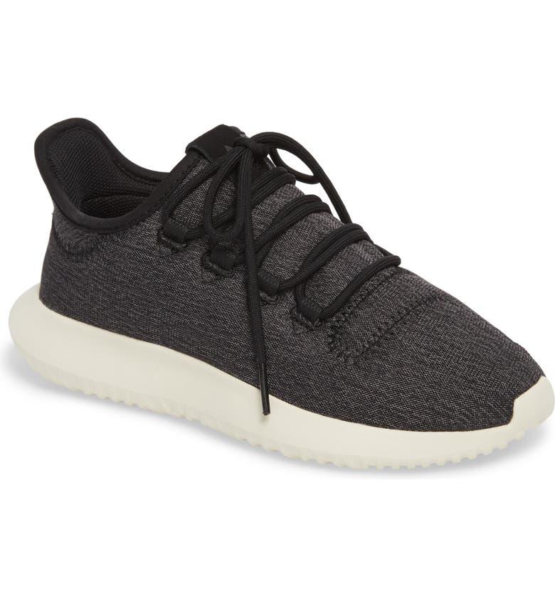adidas Tubular Shadow Sneaker (Women)  de8173cf4