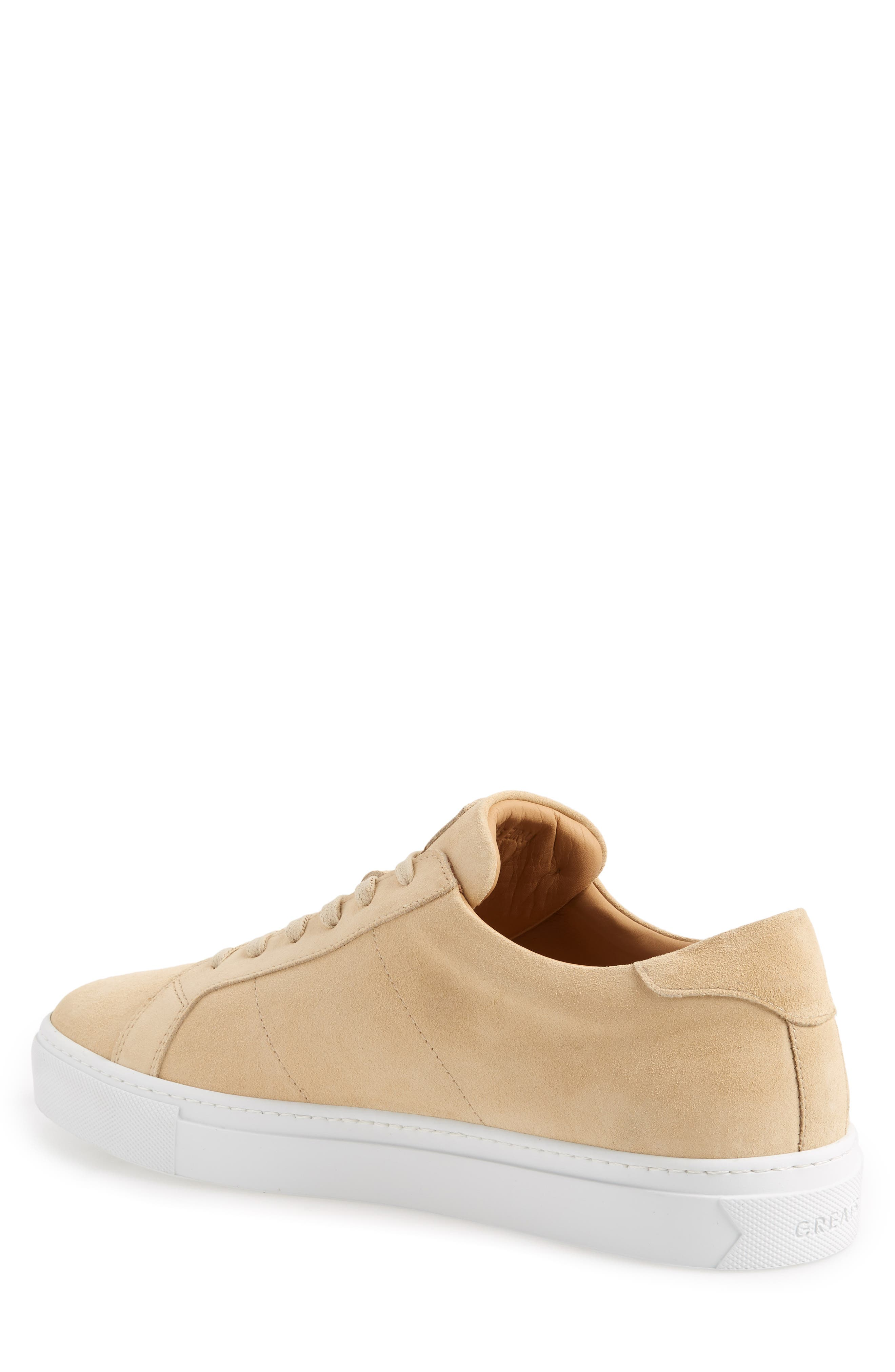 Nick Wooster x GREATS Royale Sneaker,                             Alternate thumbnail 2, color,                             250
