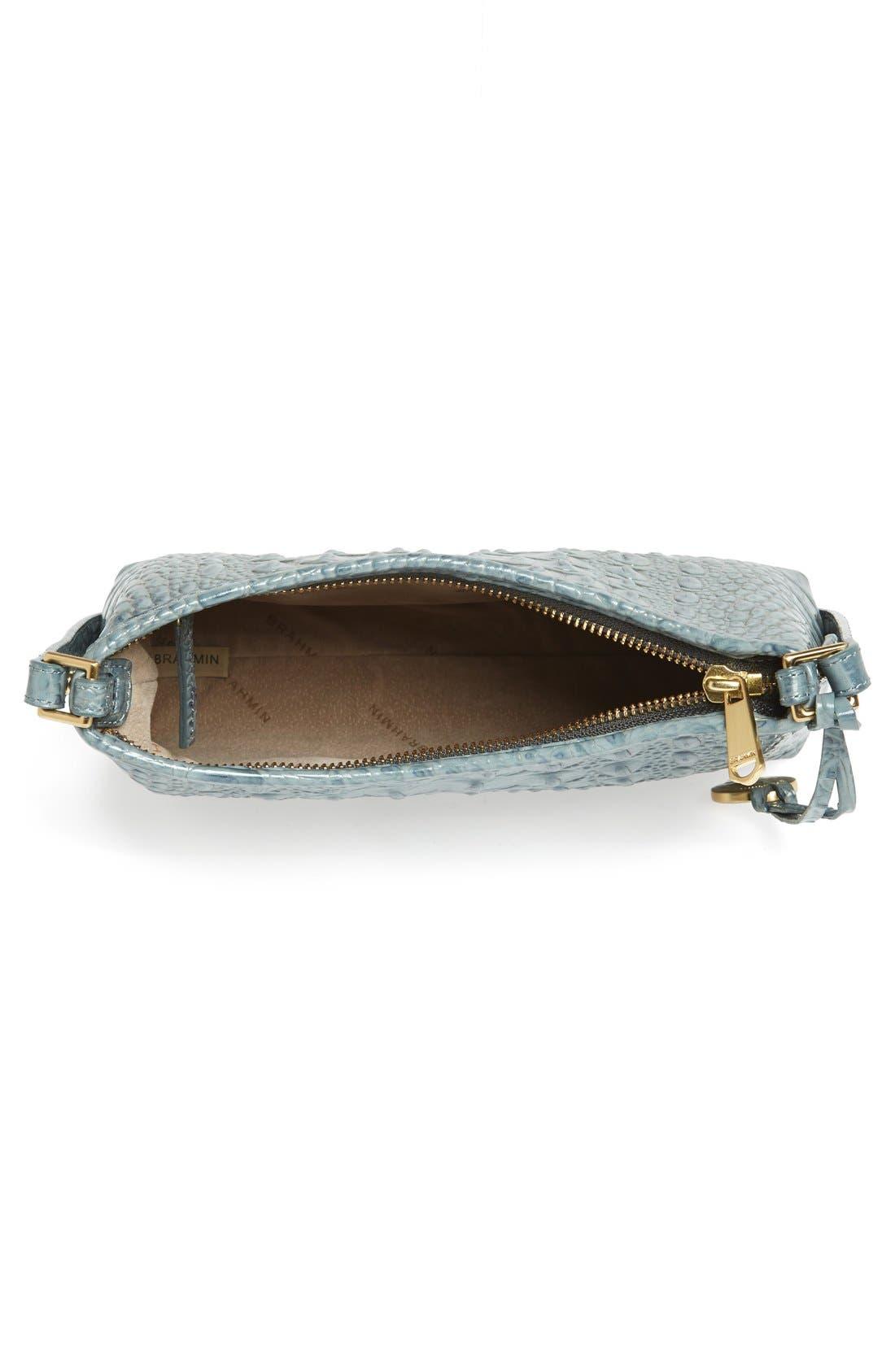 'Anytime - Mini' Convertible Handbag,                             Alternate thumbnail 51, color,