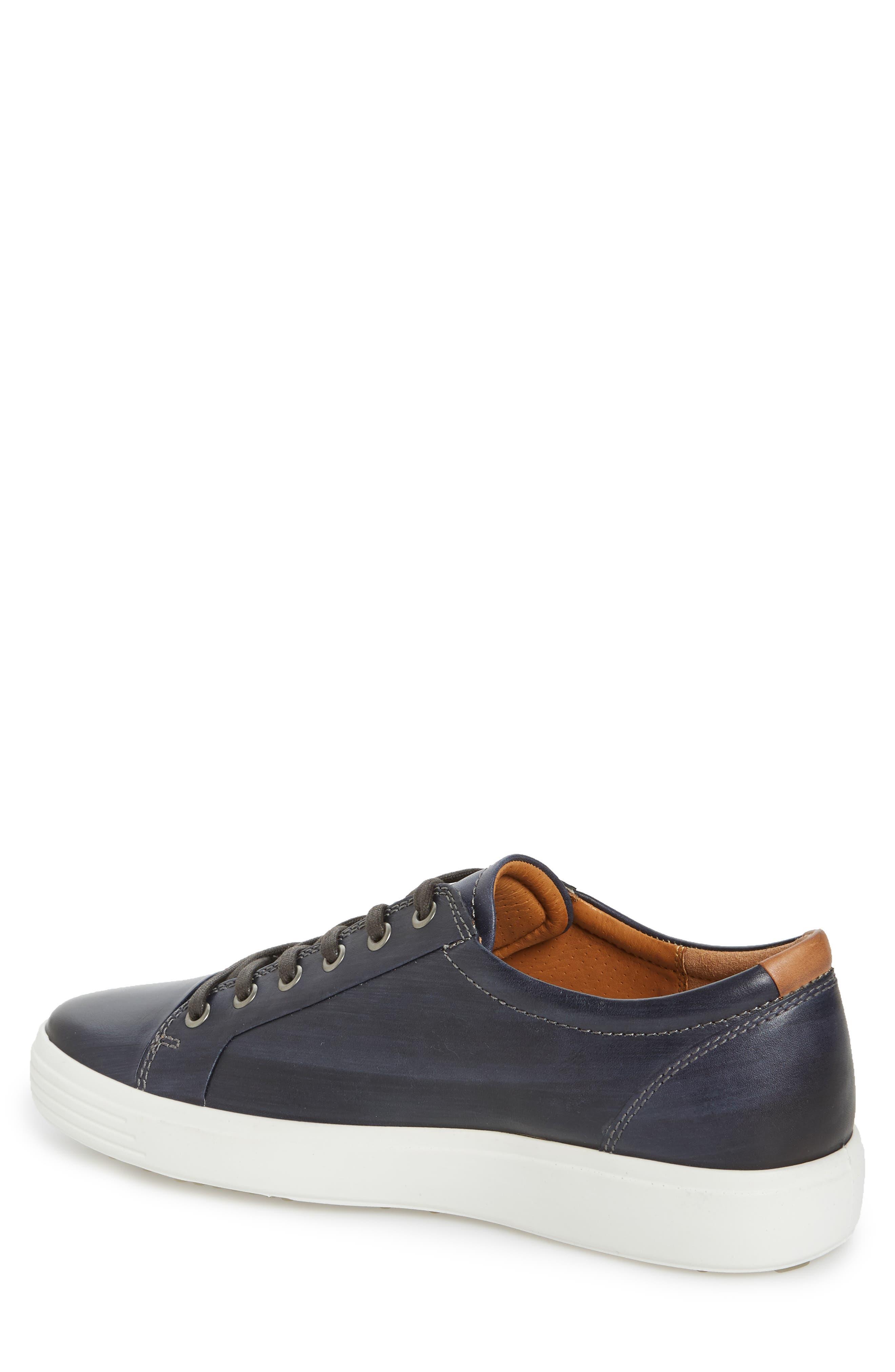 Soft 7 Sneaker,                             Alternate thumbnail 6, color,