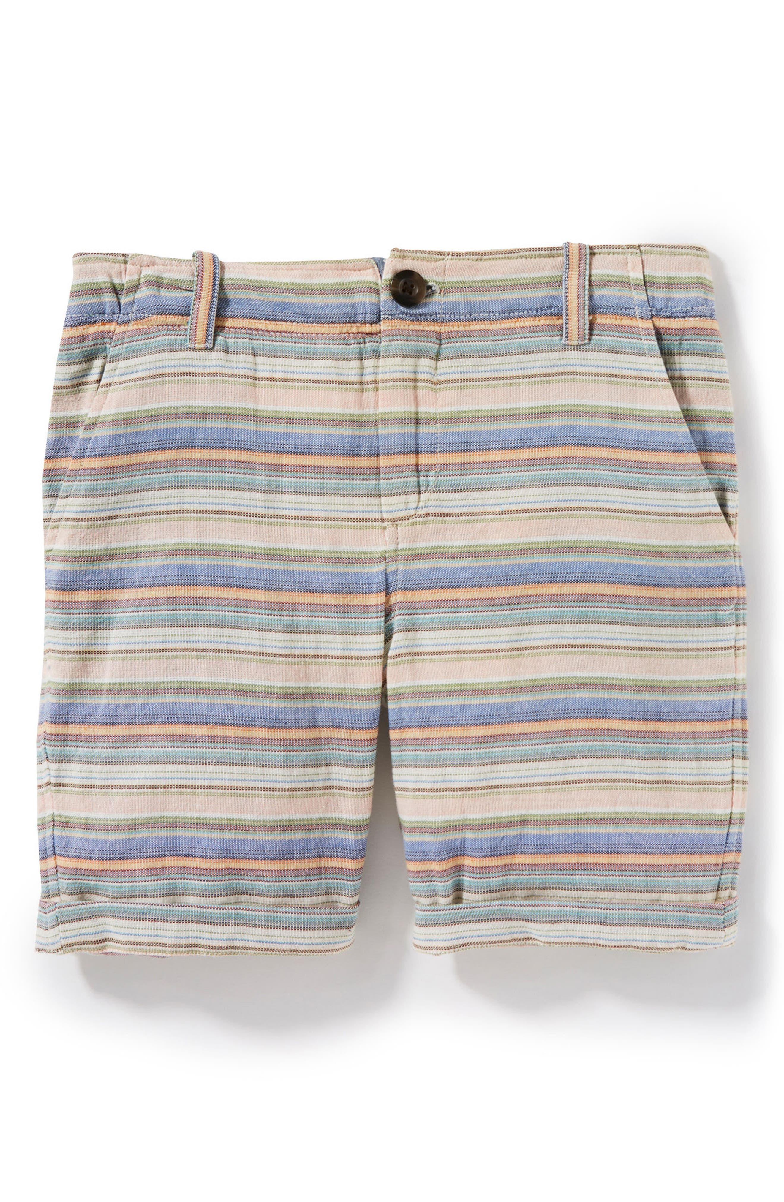 Billy Shorts,                         Main,                         color, 906