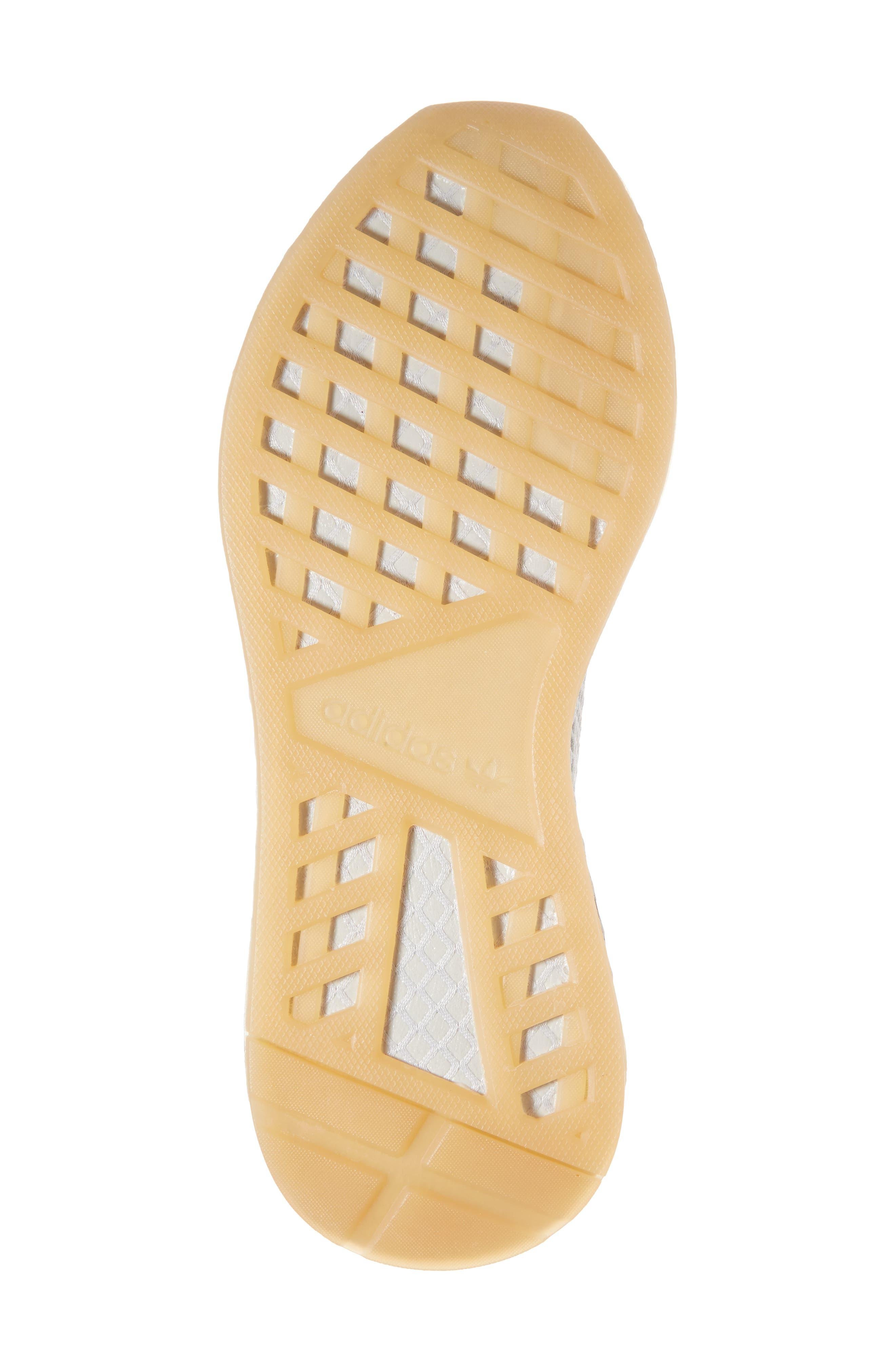 Deerupt Runner Sneaker,                             Alternate thumbnail 68, color,
