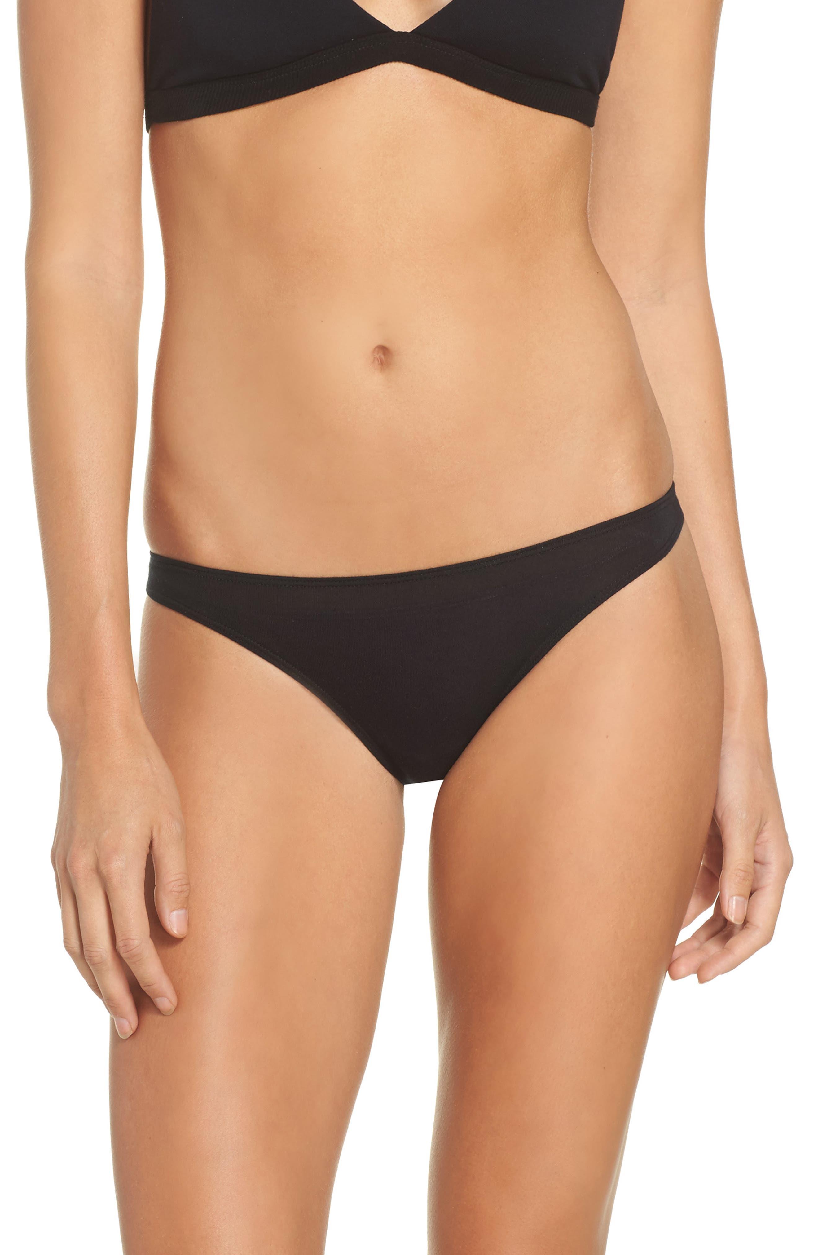 Gigi Bikini,                         Main,                         color, 001