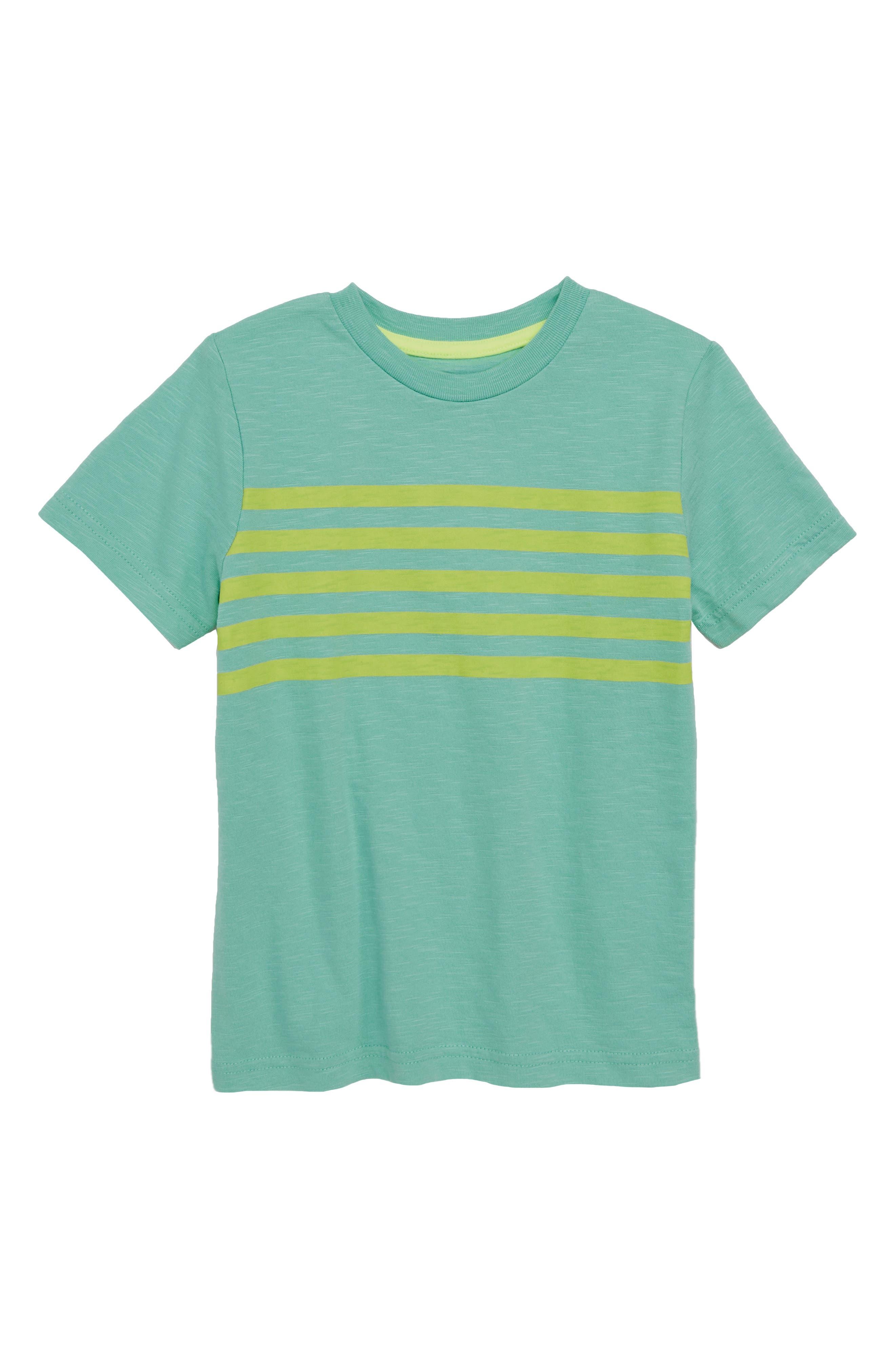 Washed T-Shirt,                             Main thumbnail 1, color,                             440