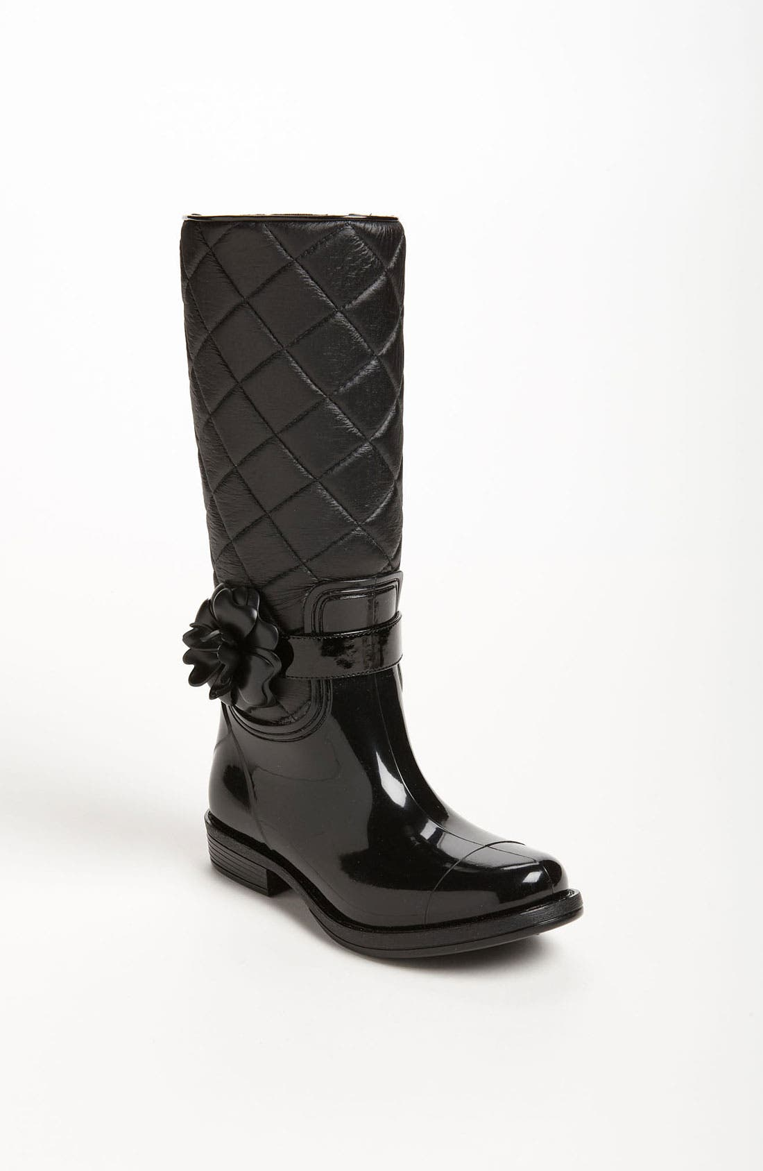 'Cha Cha' Boot, Main, color, 001