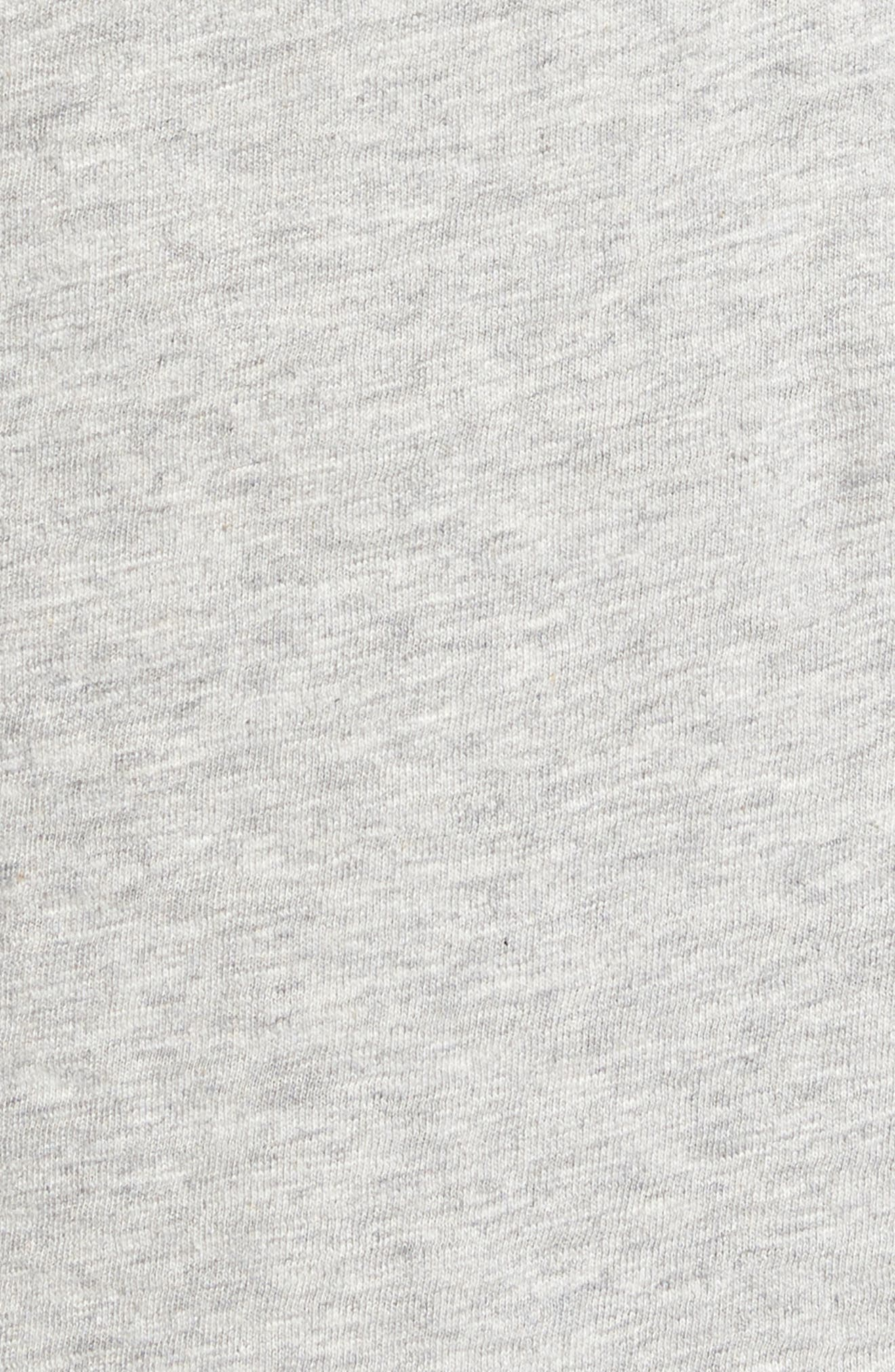 Vintage Raglan Shirt,                             Alternate thumbnail 13, color,