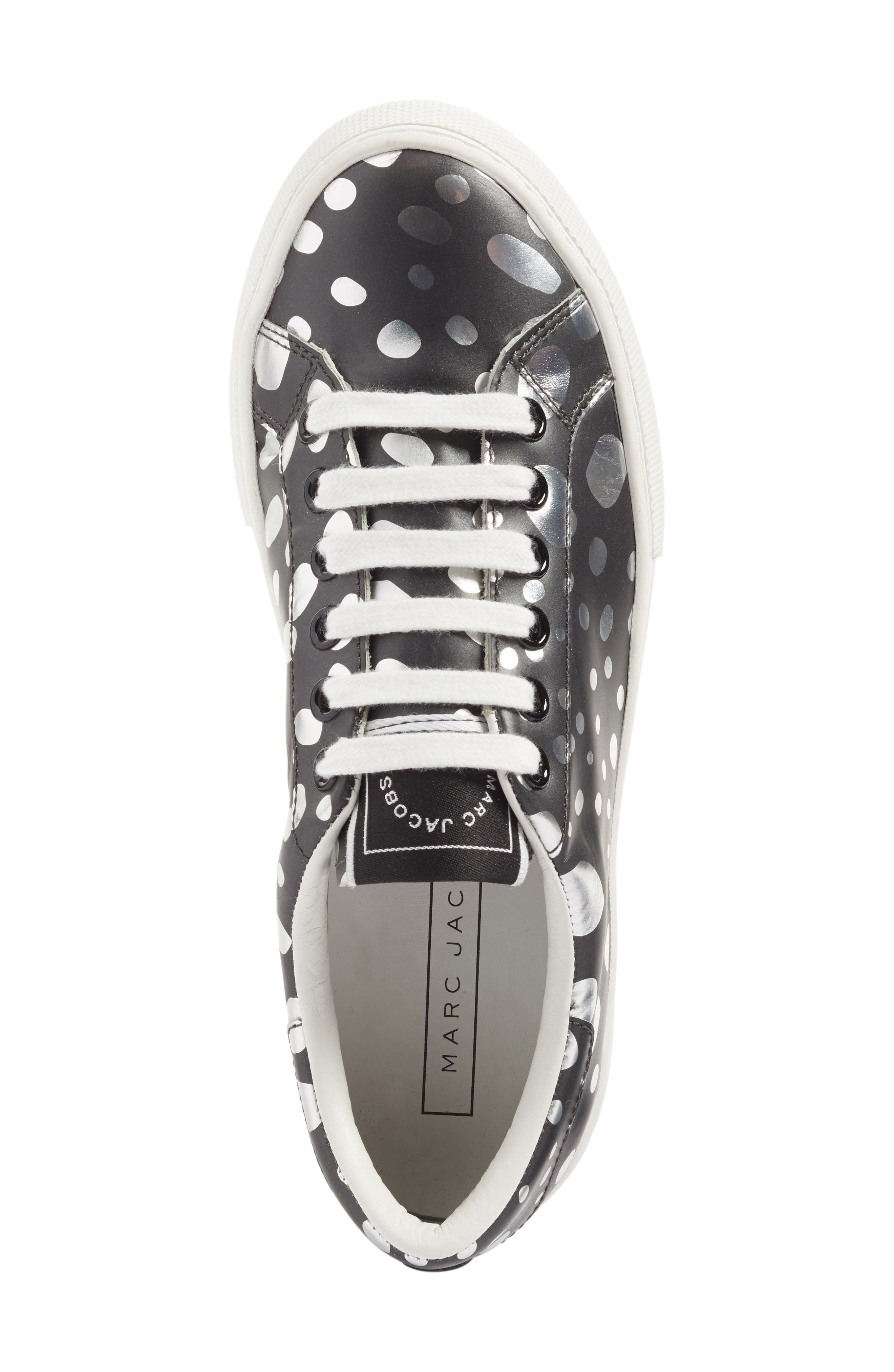 Empire Sneaker,                             Alternate thumbnail 3, color,                             099