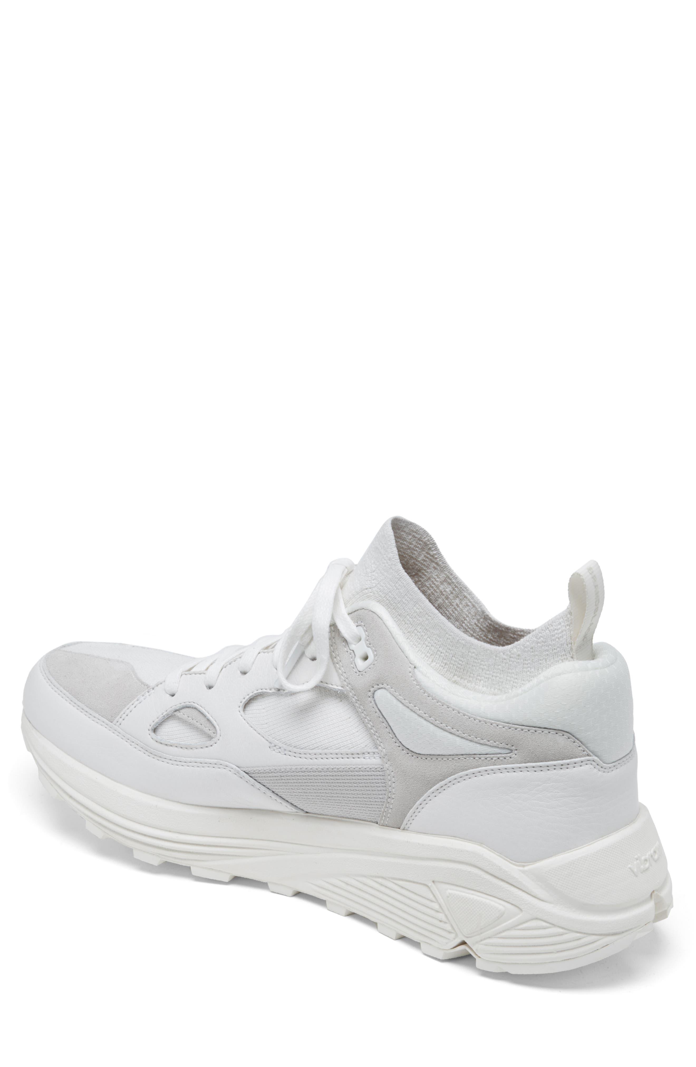 Aura Sneaker,                             Alternate thumbnail 6, color,