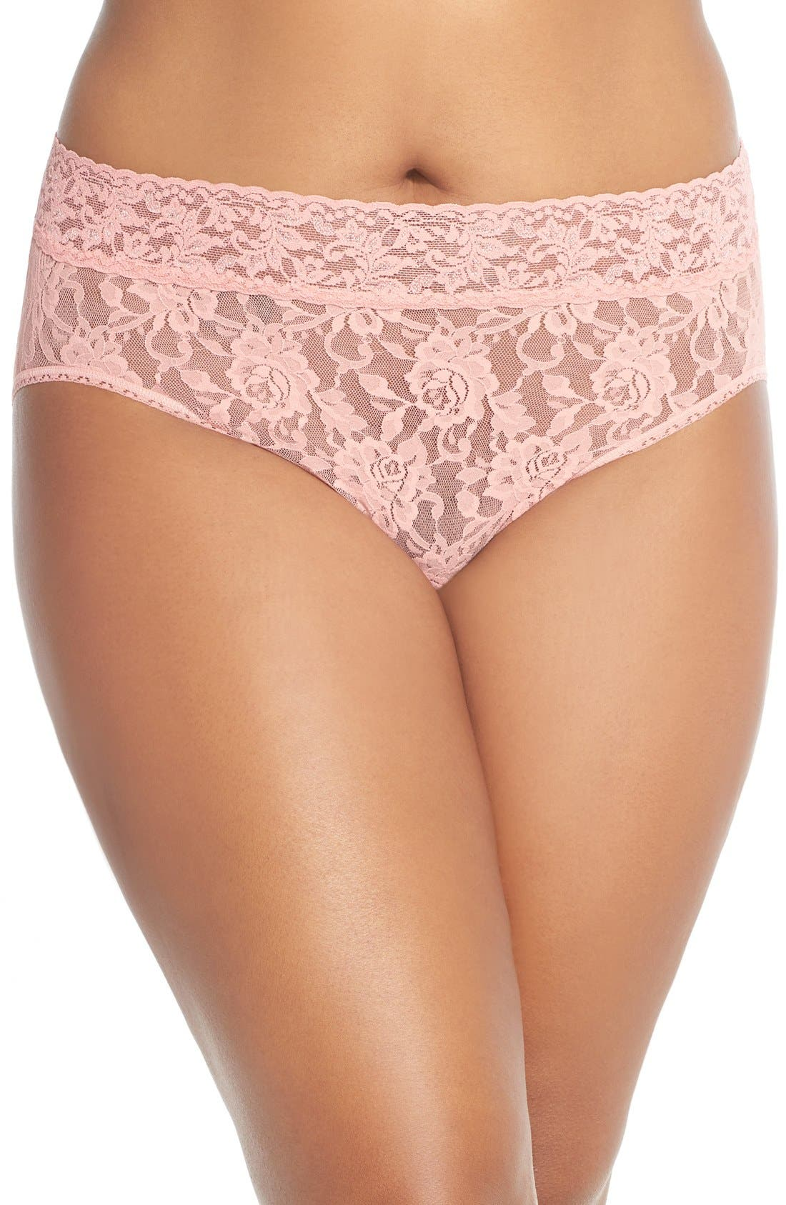 French Briefs,                             Main thumbnail 22, color,