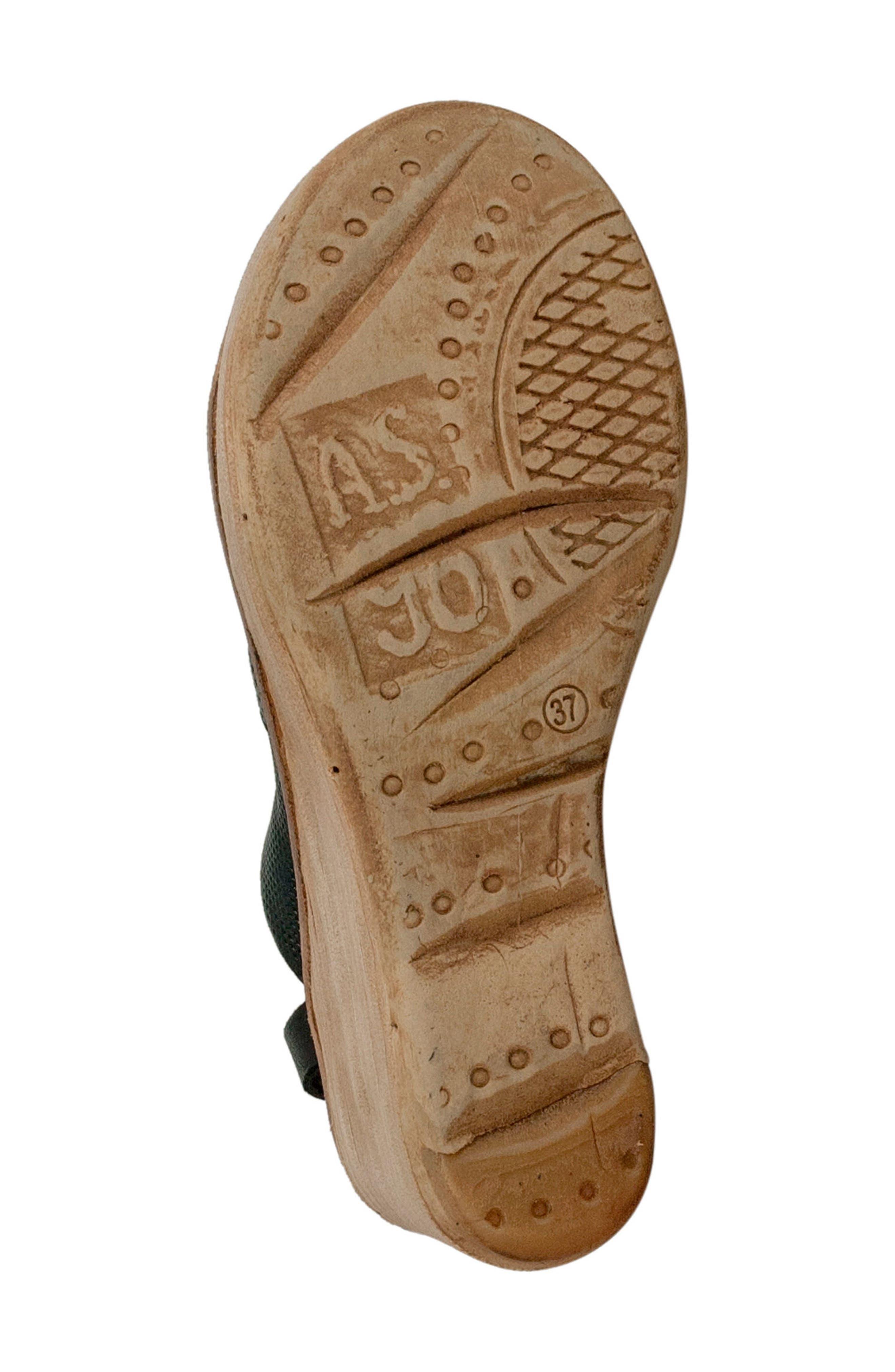 Niall Platform Wedge Sandal,                             Alternate thumbnail 11, color,