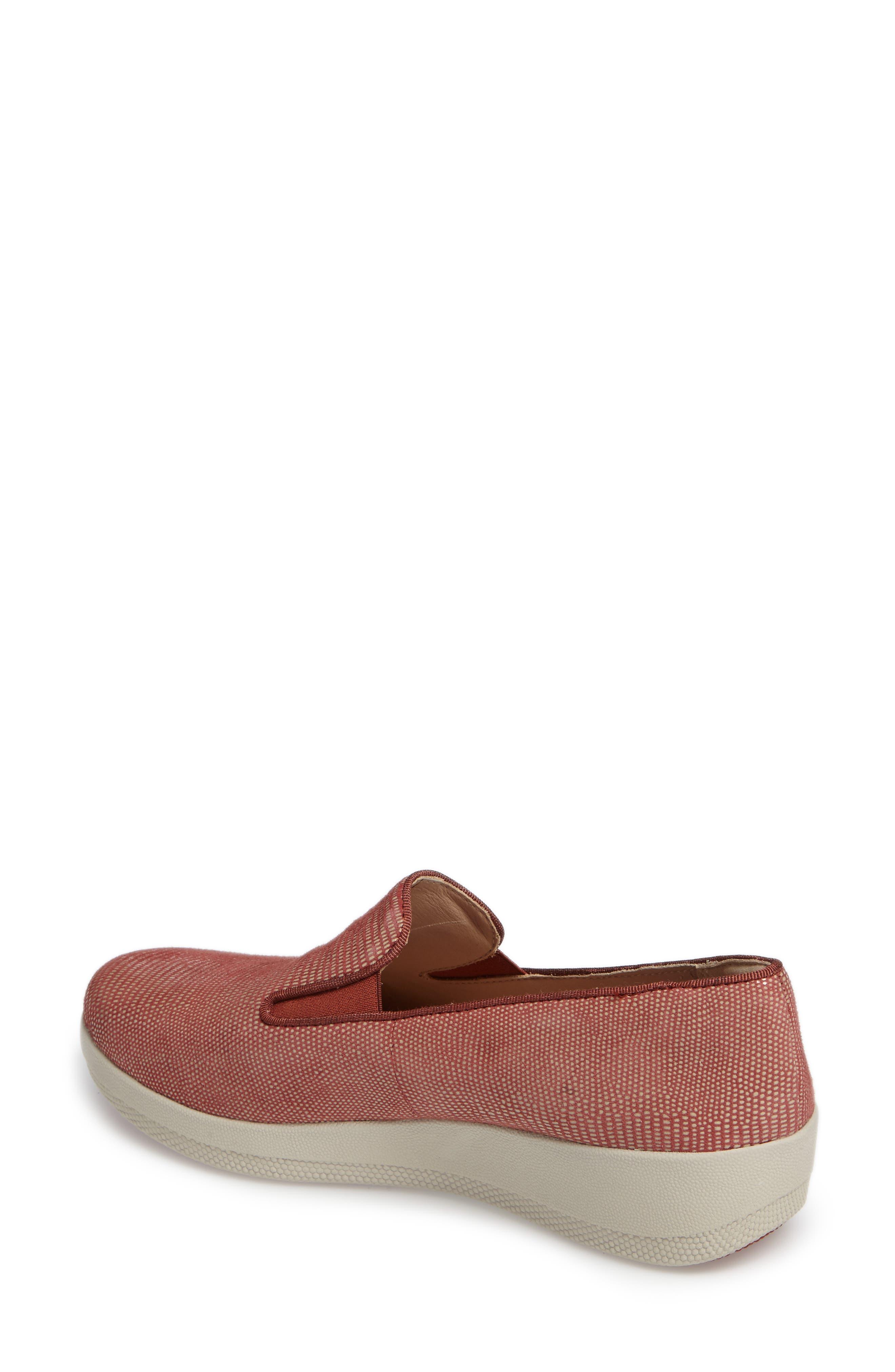 Superskate Slip-On Sneaker,                             Alternate thumbnail 38, color,