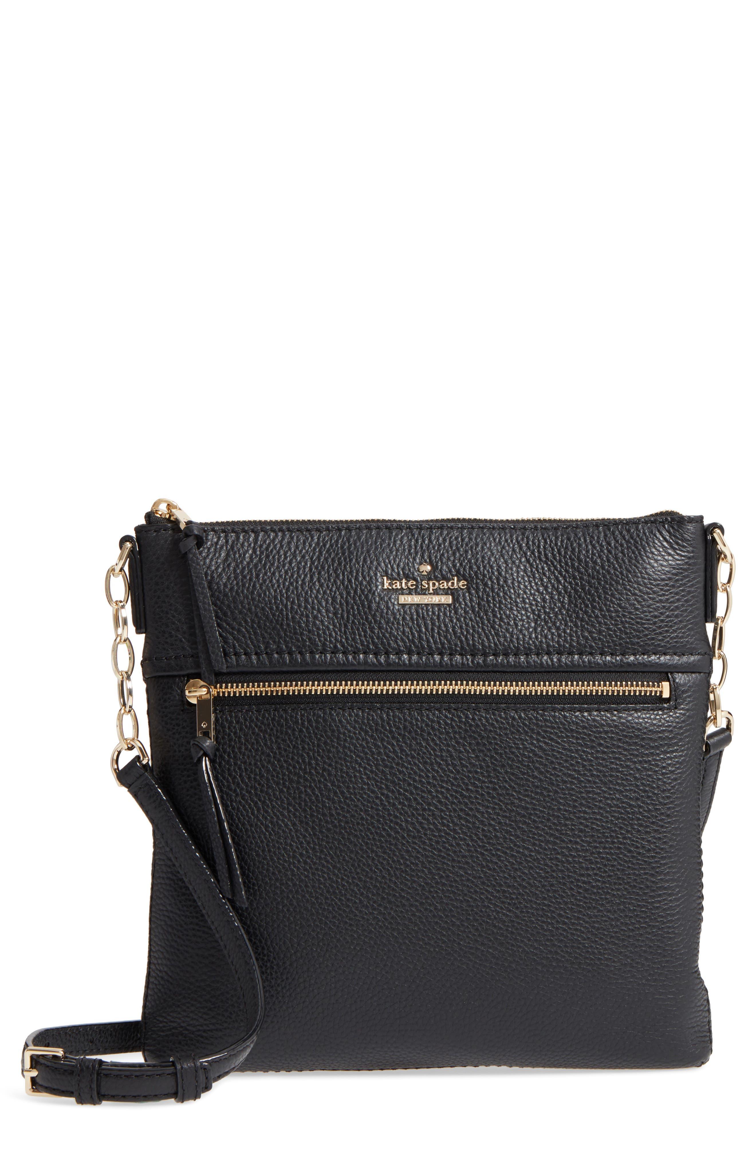 jackson street - melisse crossbody bag,                         Main,                         color,