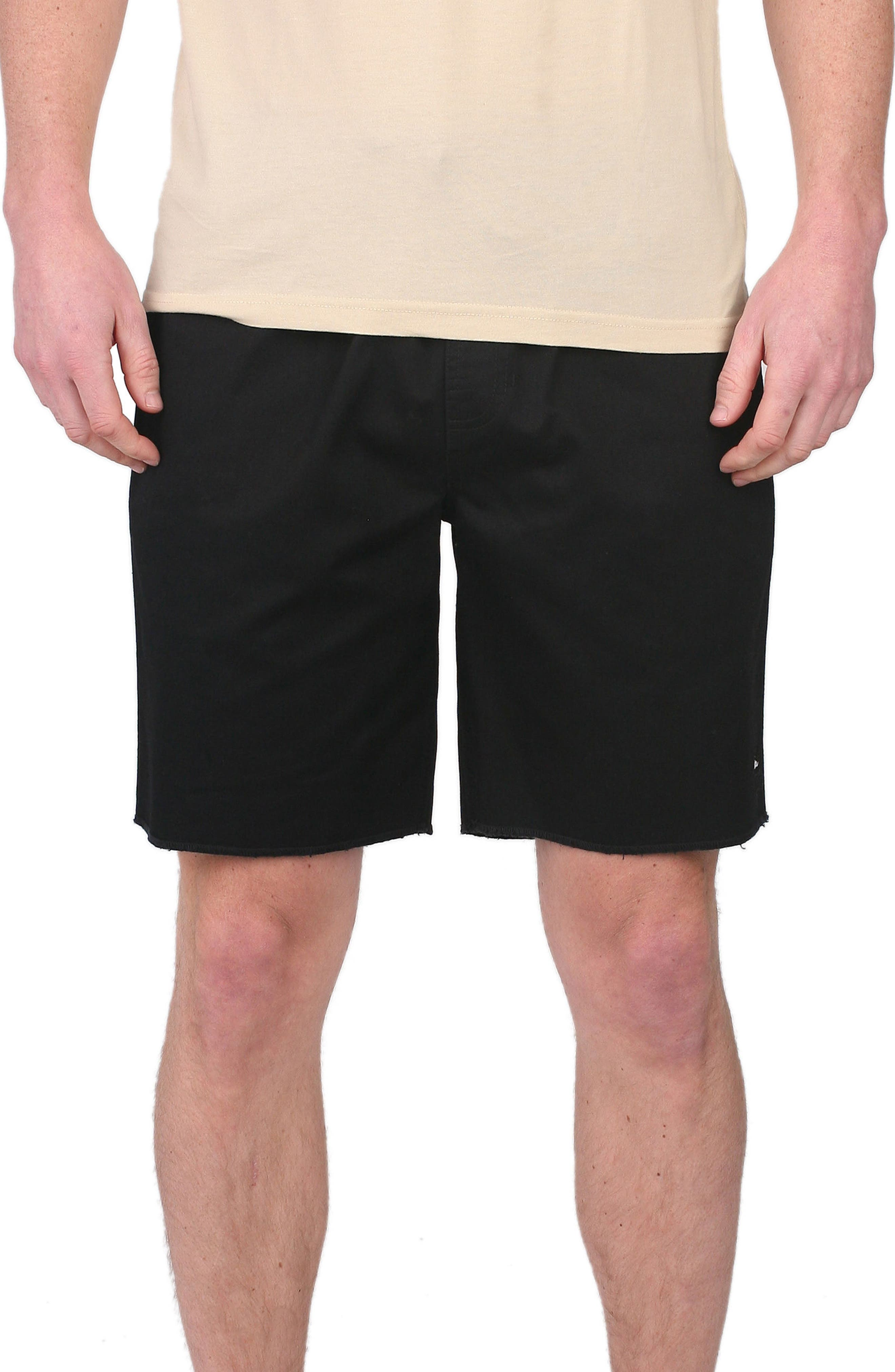 Rogers Shorts,                         Main,                         color, 001
