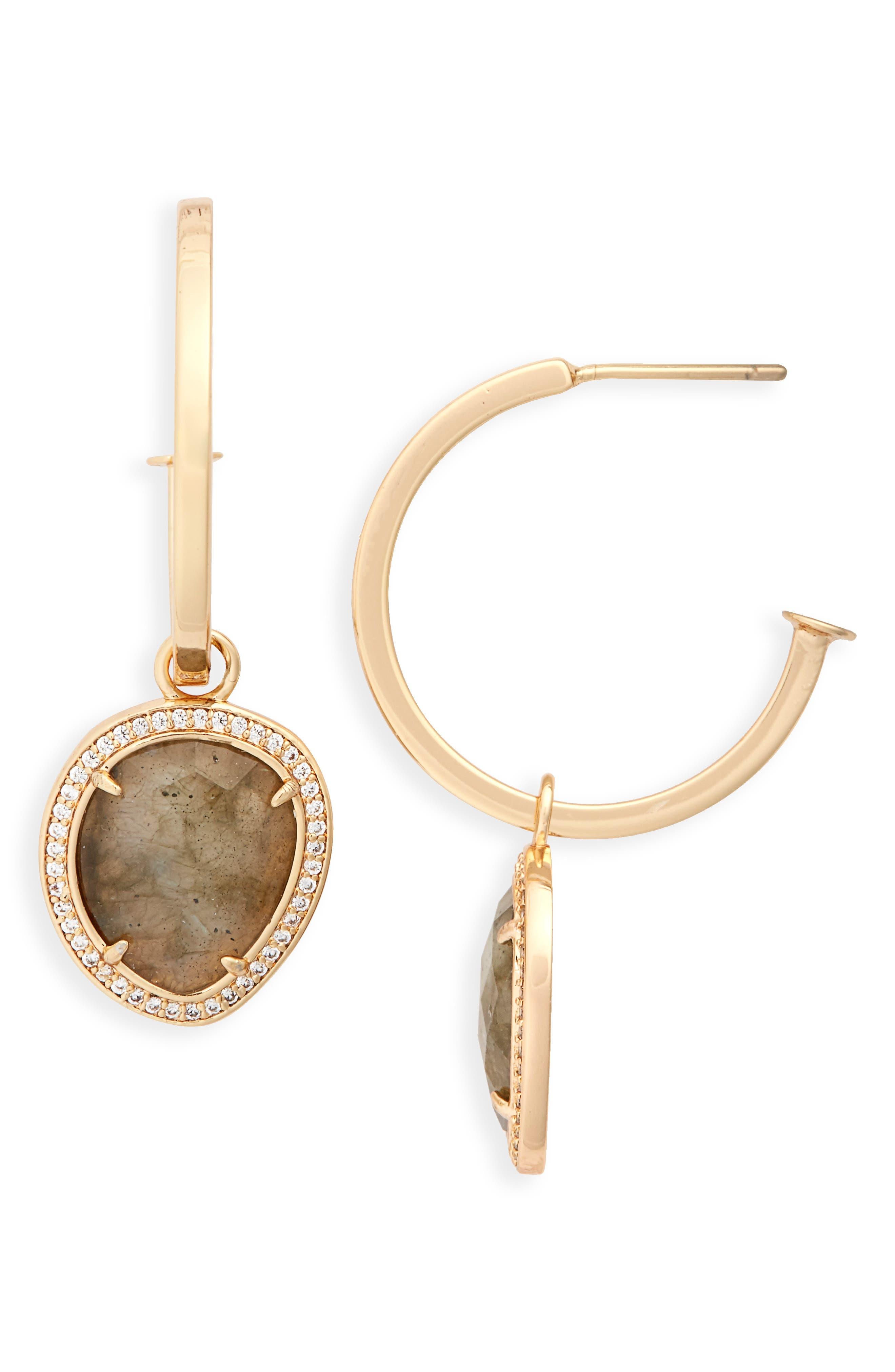 Drop Earrings,                         Main,                         color, 200