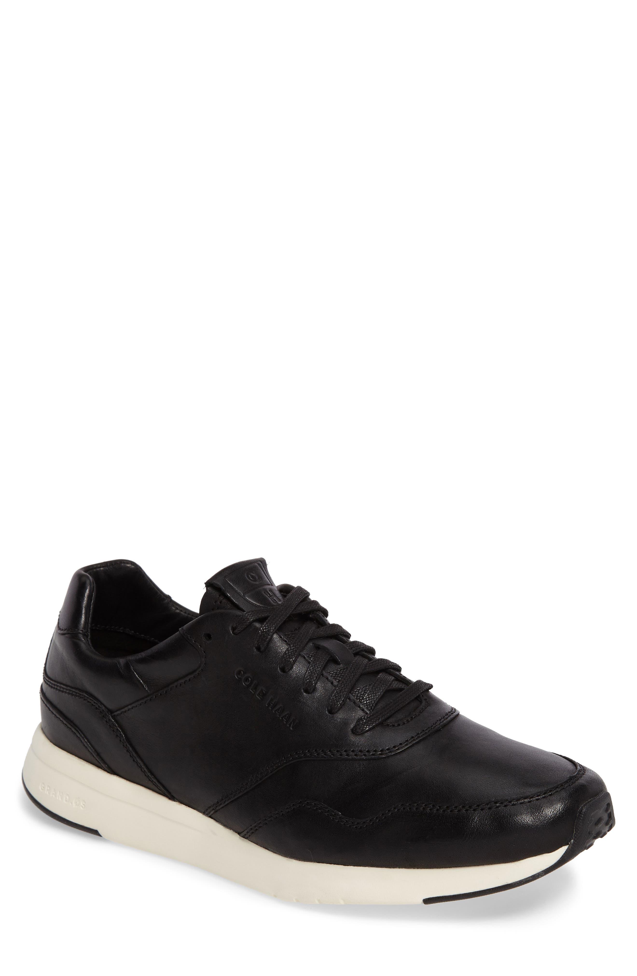 GrandPro Runner Sneaker,                             Main thumbnail 2, color,