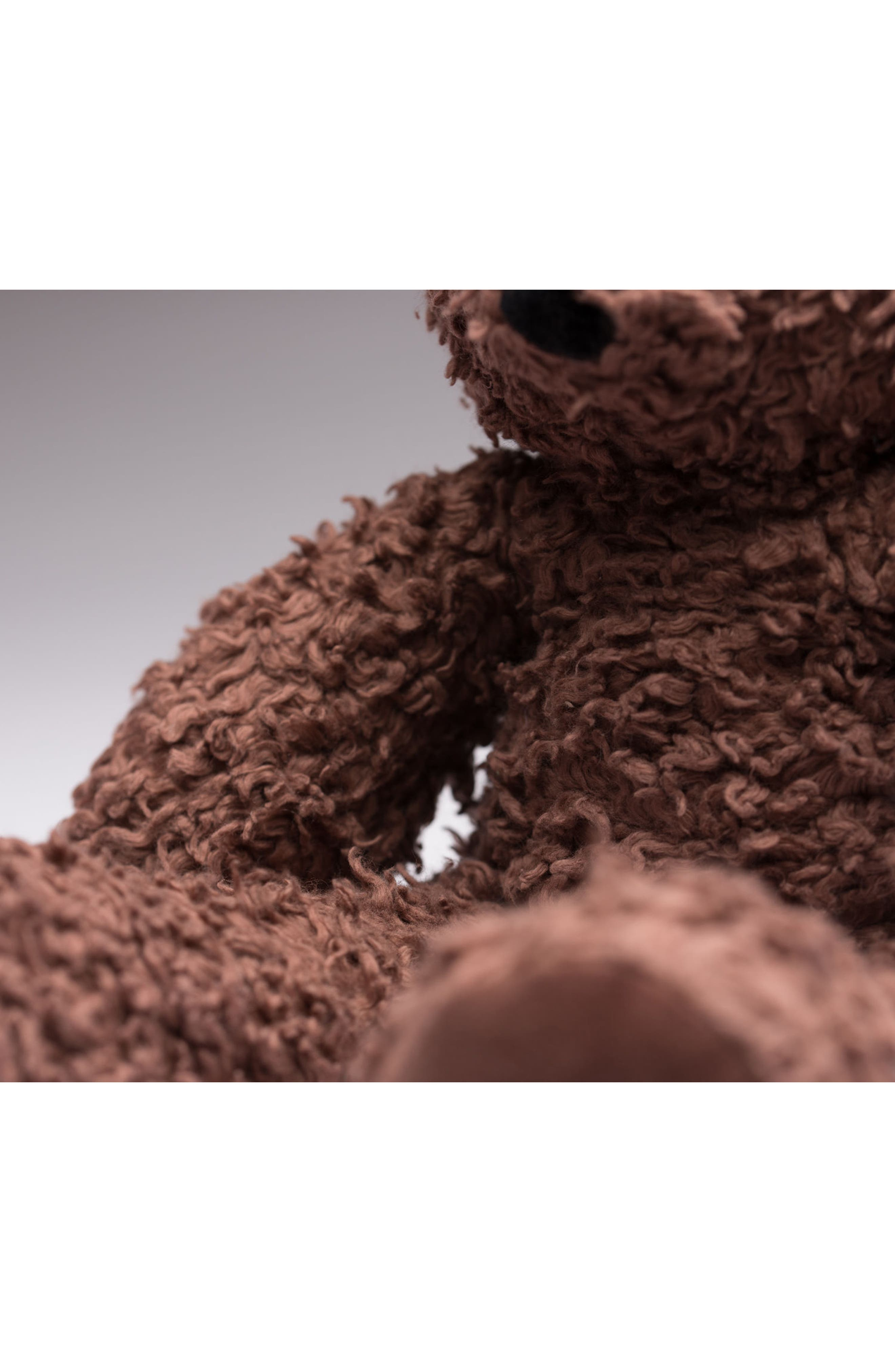 Medium Stuffed Bear,                             Alternate thumbnail 36, color,