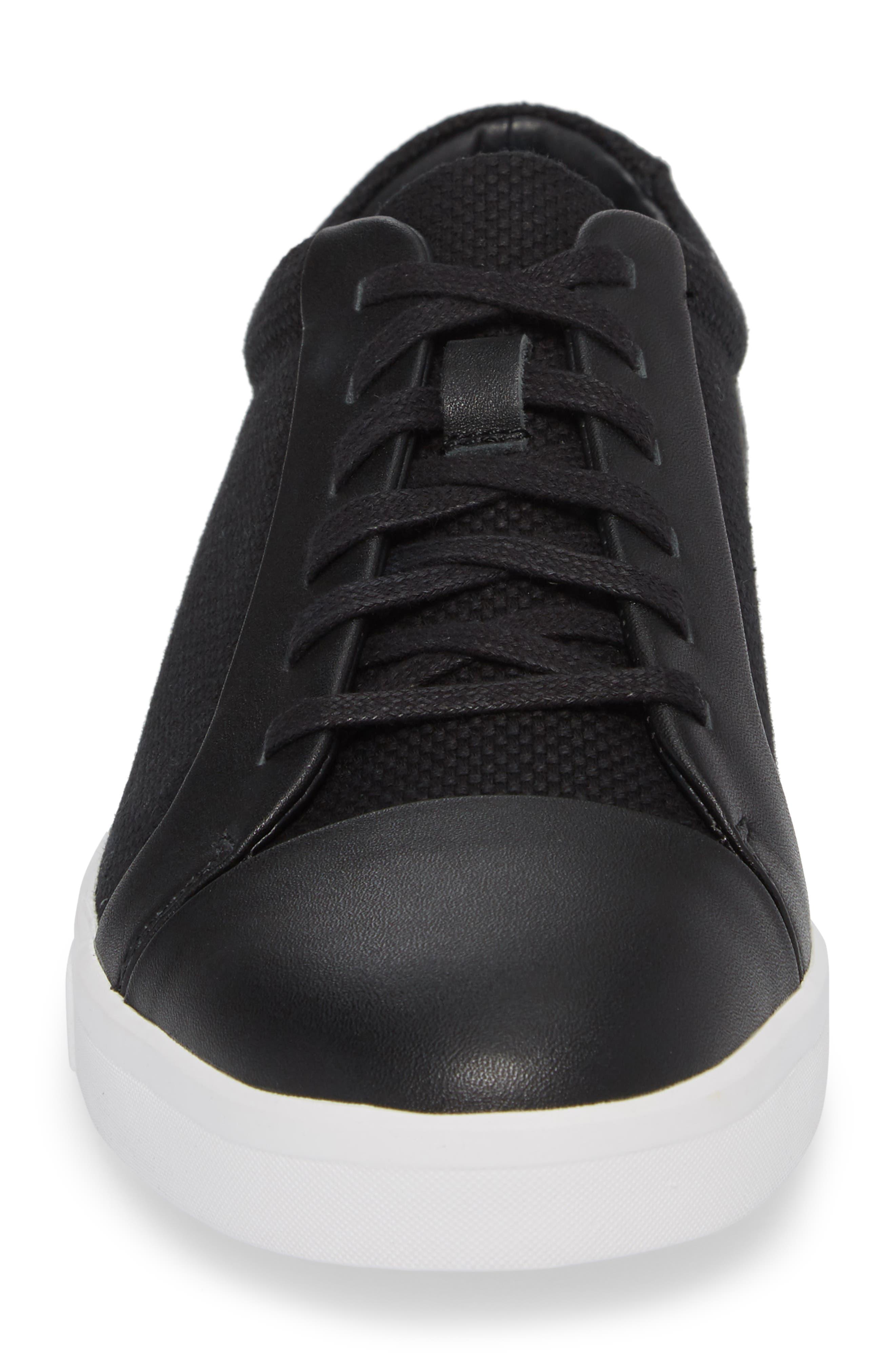 'Igor' Sneaker,                             Alternate thumbnail 4, color,                             005