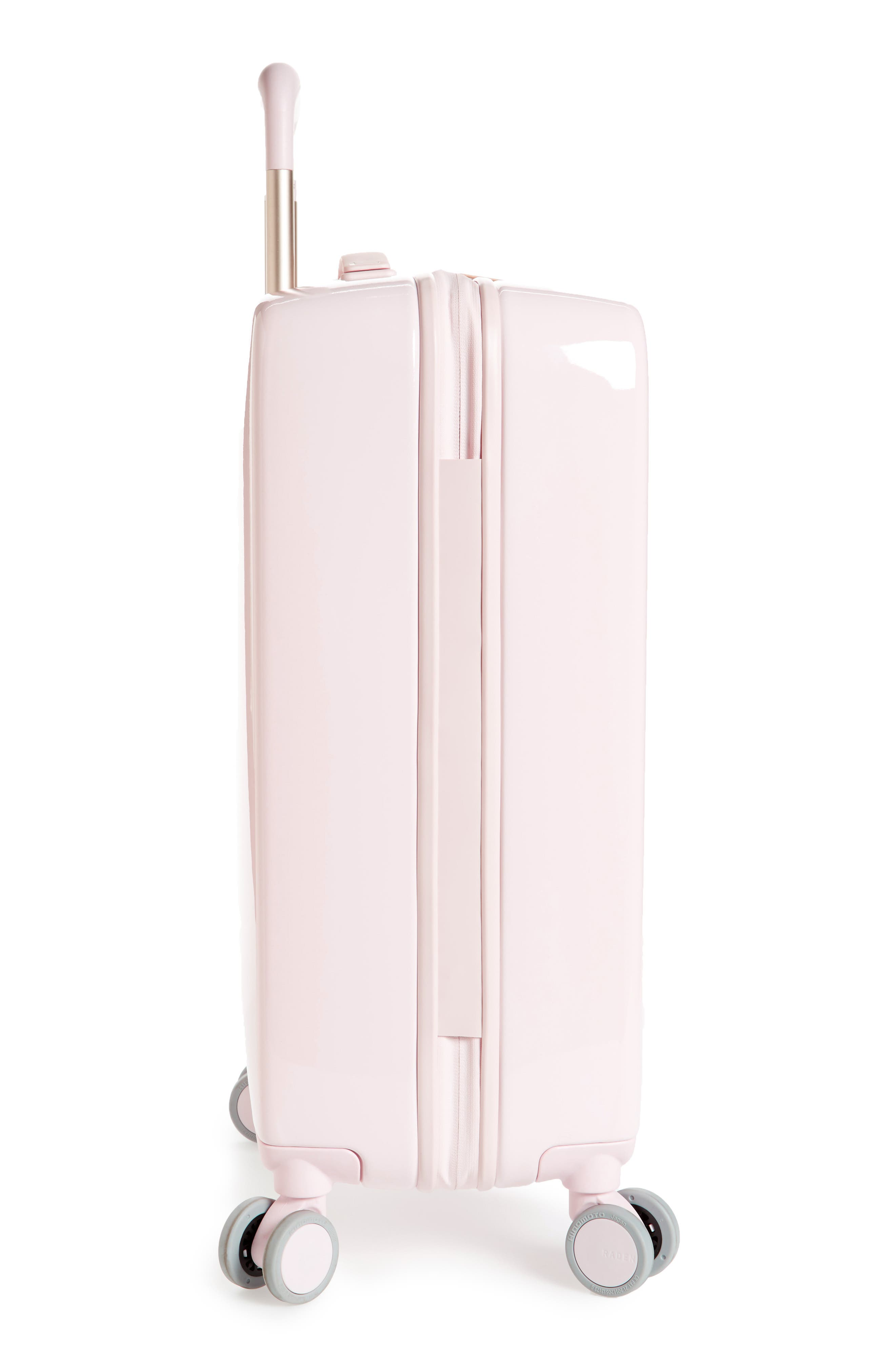 The A22 22-Inch Charging Wheeled Carry-On,                             Alternate thumbnail 23, color,