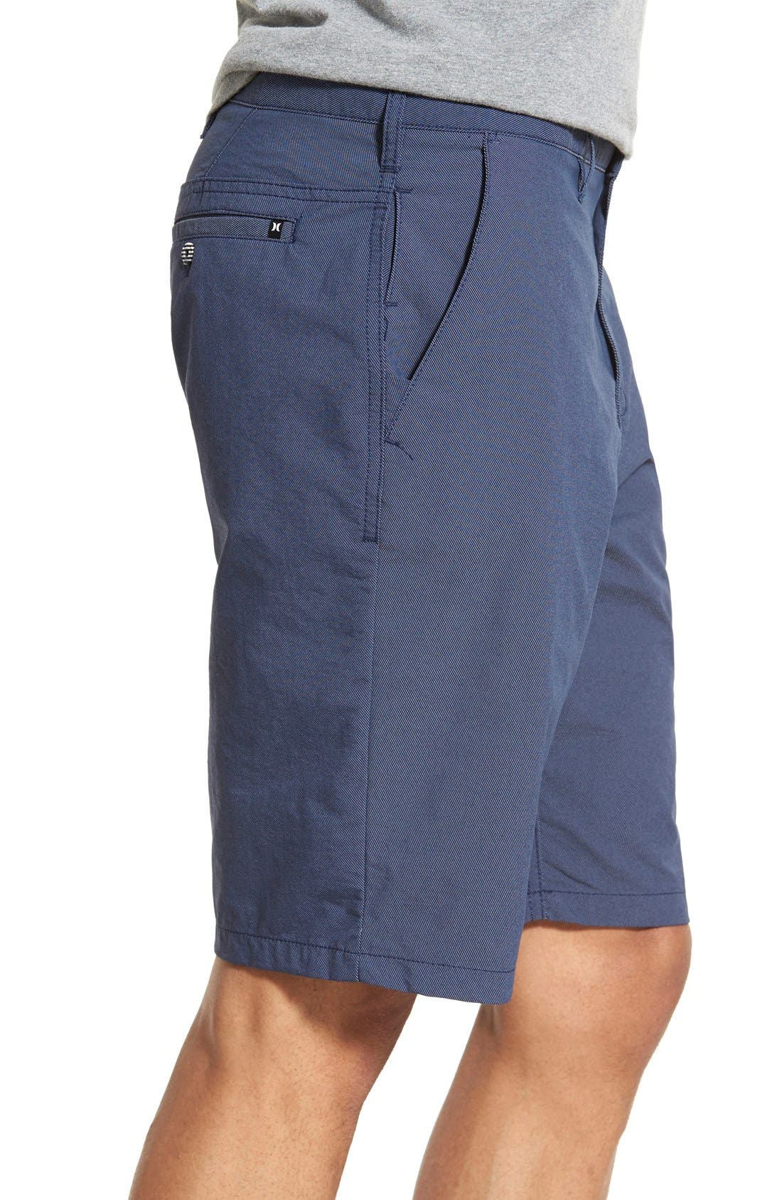 'Dry Out' Dri-FIT<sup>™</sup> Chino Shorts,                             Alternate thumbnail 145, color,