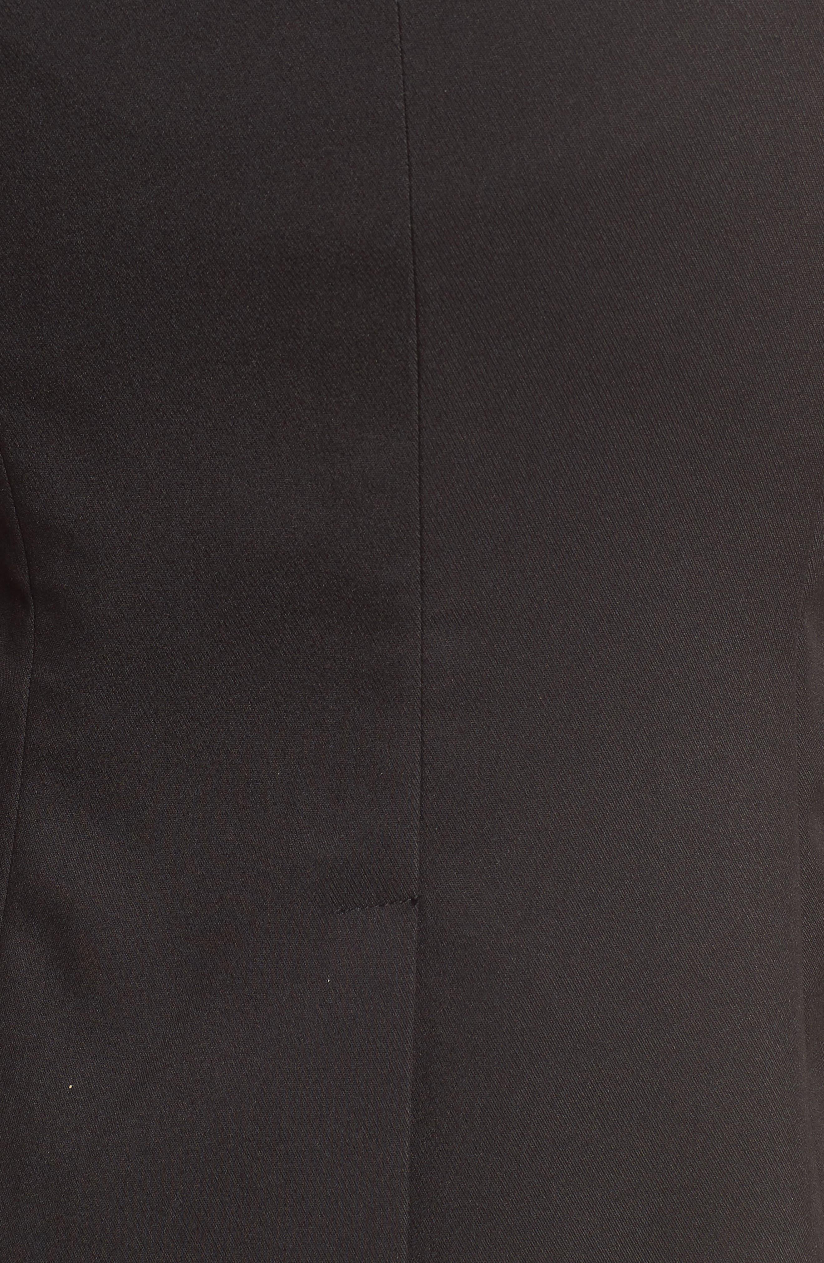 Harmony Jacket,                             Alternate thumbnail 6, color,