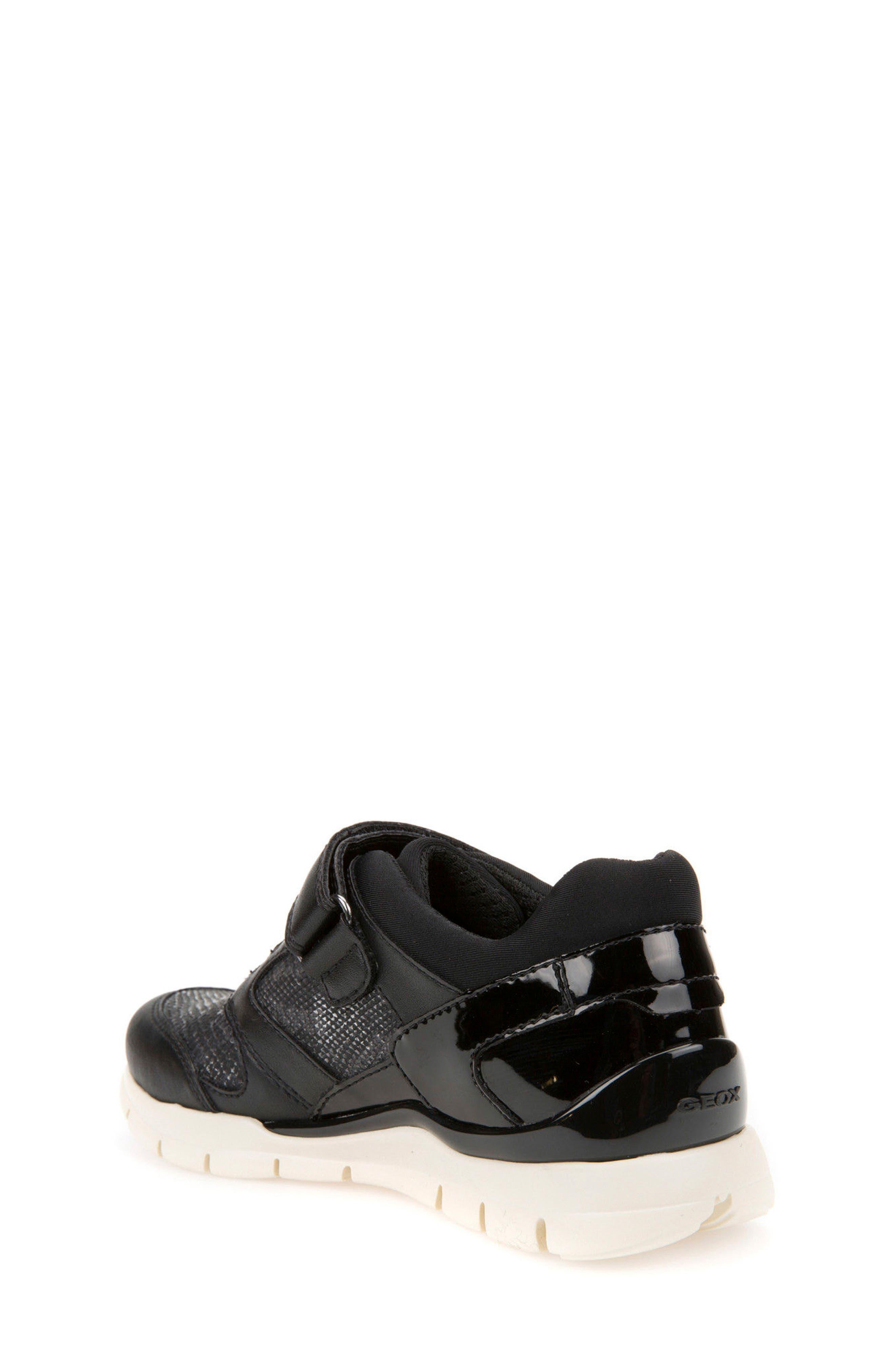 Sukie Sneaker,                             Alternate thumbnail 2, color,                             001