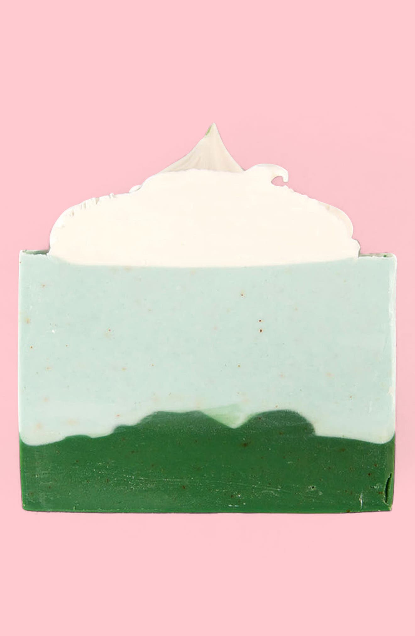 Undercloud Soap, Main, color, 300