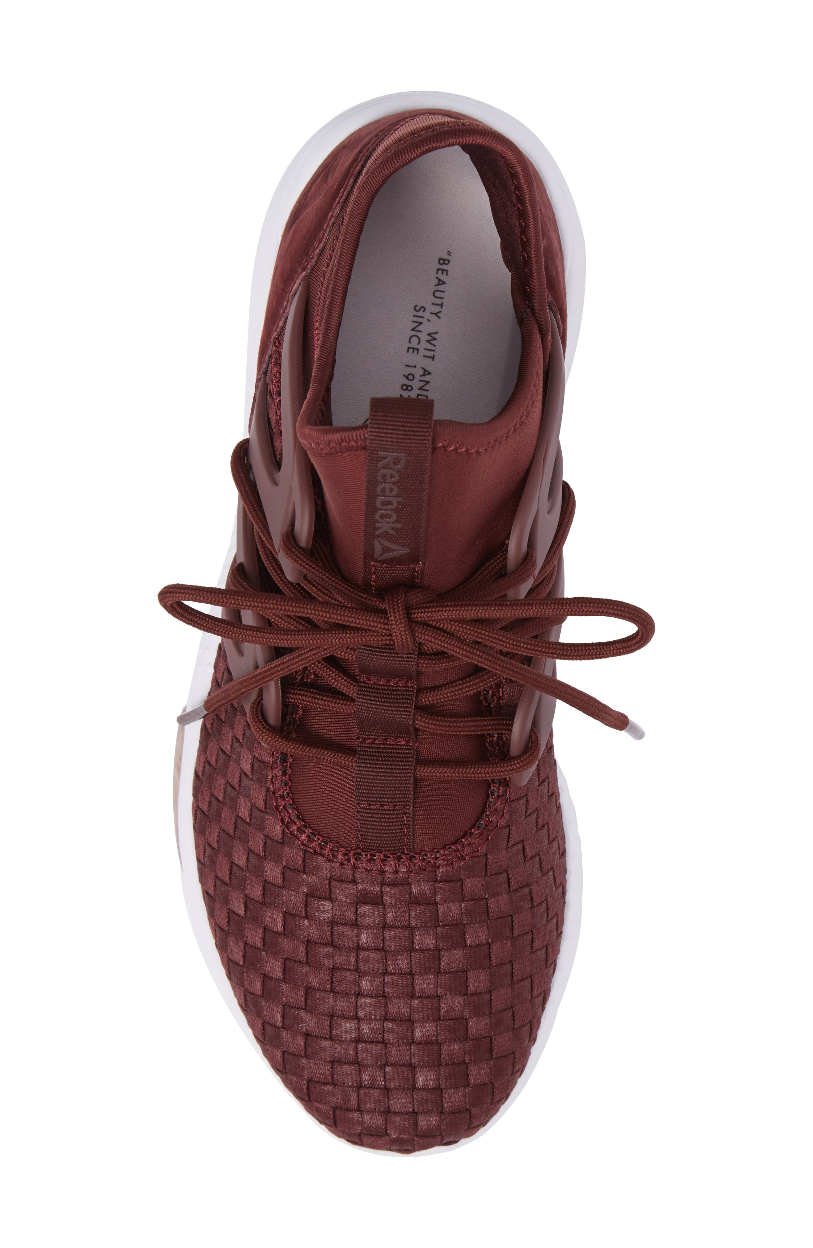 'Hayasu' Training Shoe,                             Alternate thumbnail 43, color,