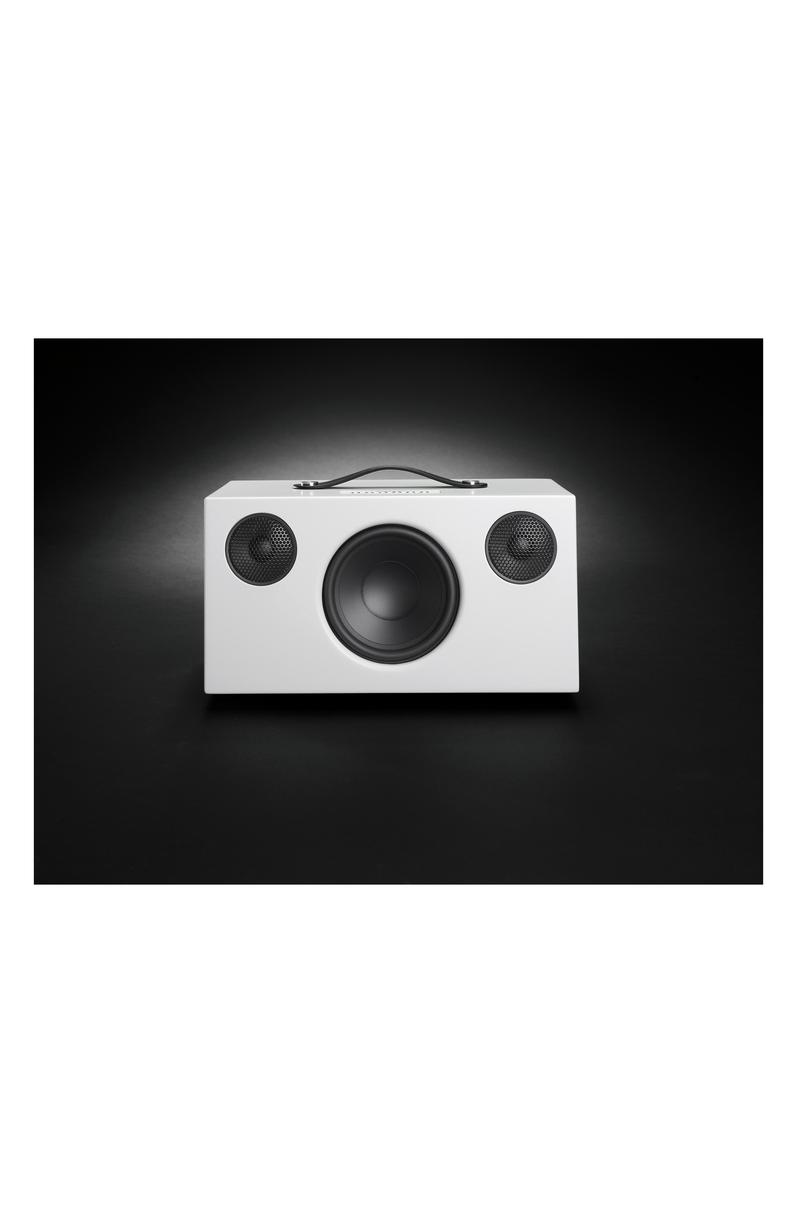 Addon T10 Wireless Bluetooth<sup>®</sup> Speaker,                             Alternate thumbnail 11, color,