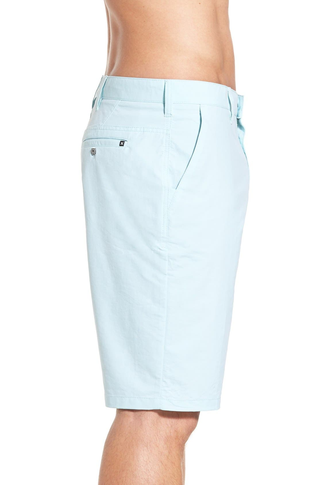 'Dry Out' Dri-FIT<sup>™</sup> Chino Shorts,                             Alternate thumbnail 191, color,