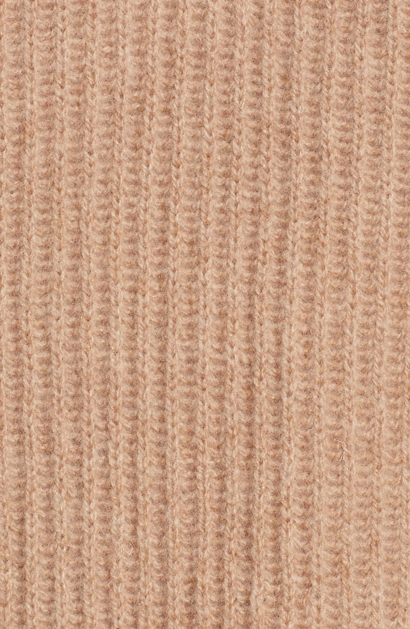 Woodside Pullover Sweater,                             Alternate thumbnail 30, color,