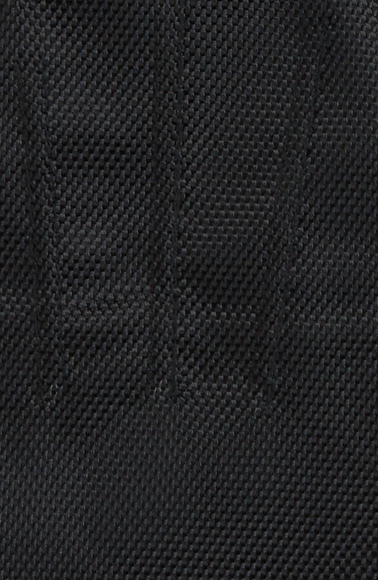 Mohawk Gloves,                             Alternate thumbnail 2, color,                             001