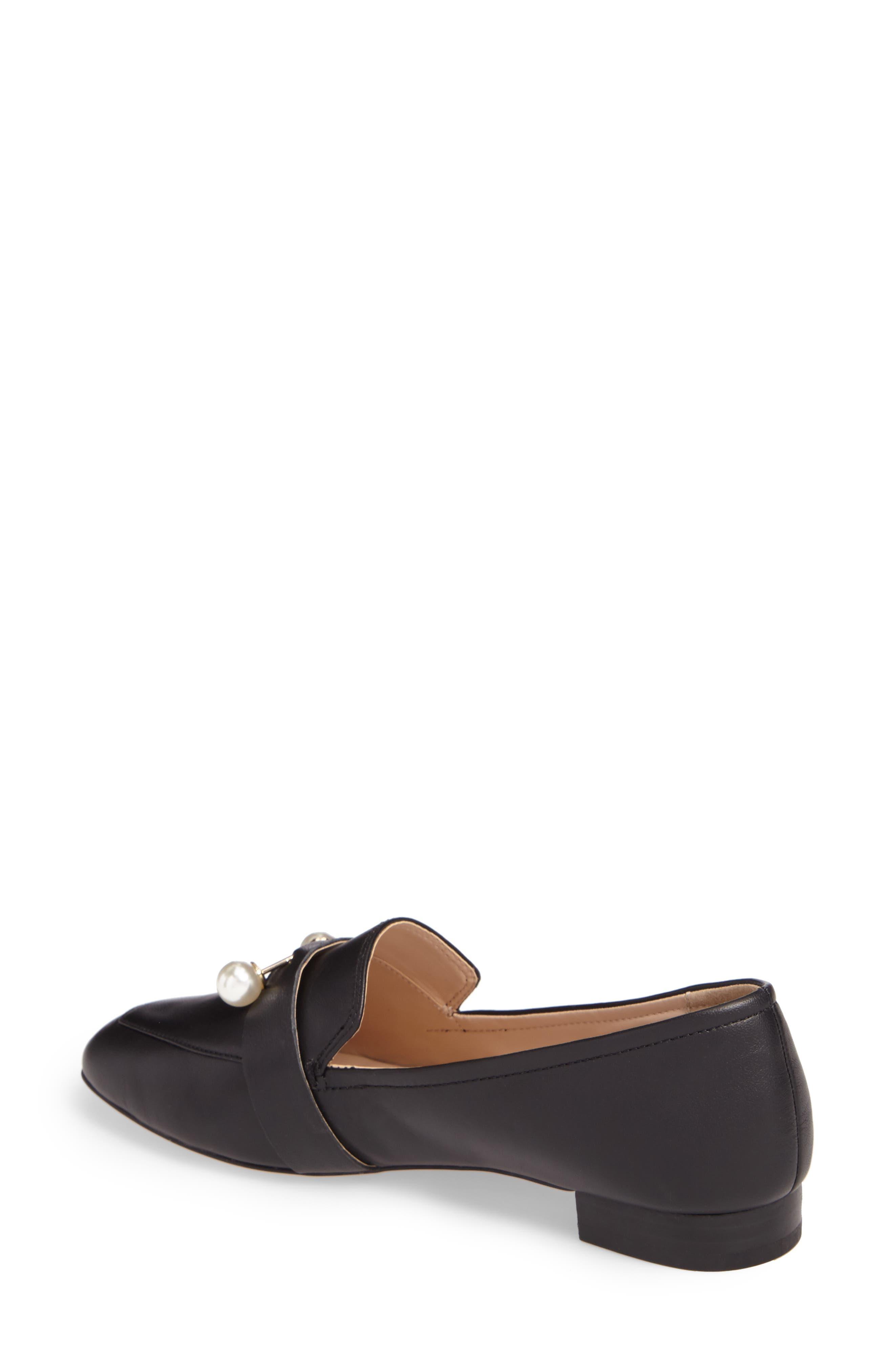 Caspar Loafer,                             Alternate thumbnail 5, color,