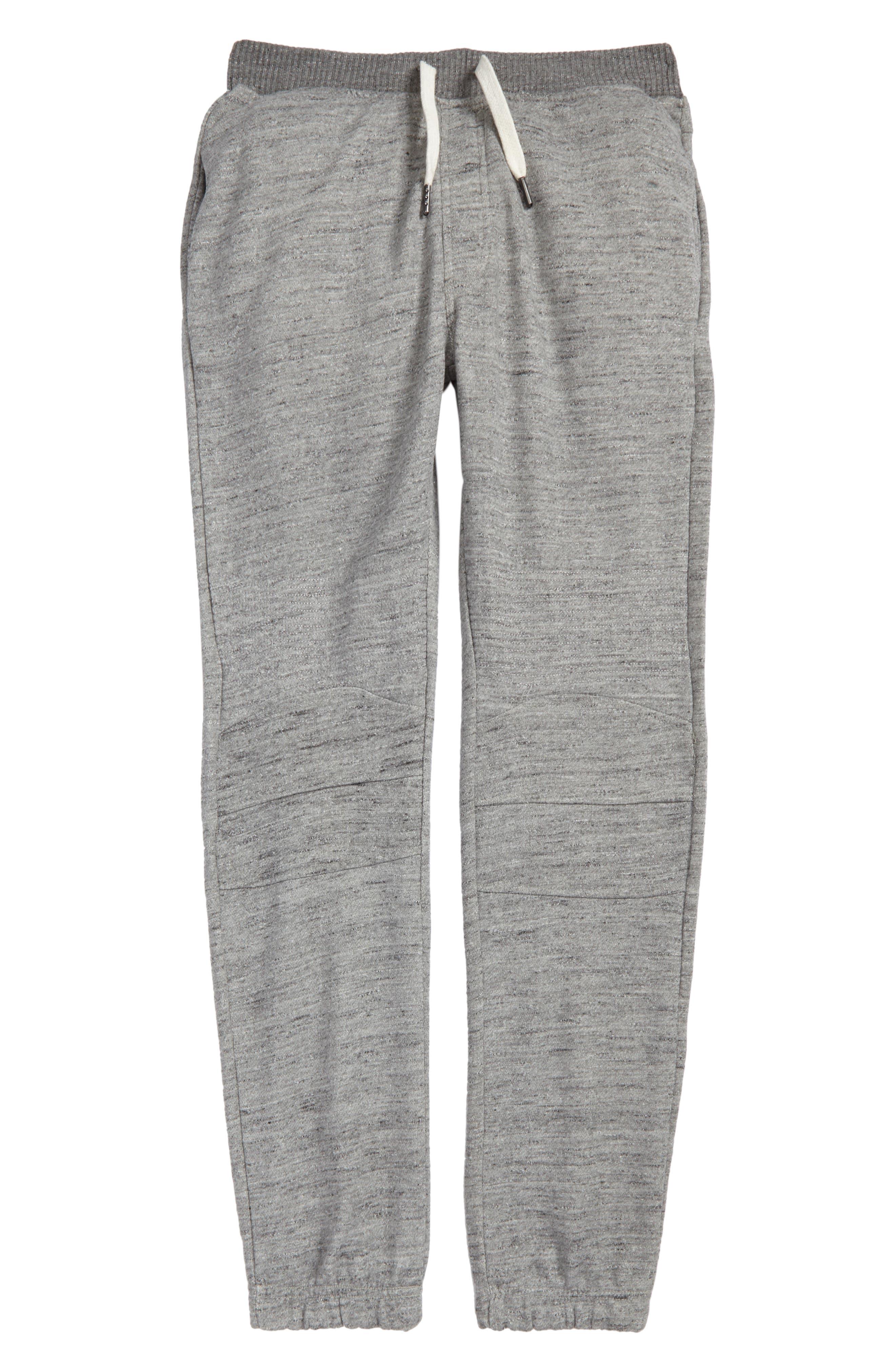 Jay Moto Slub Sweatpants,                         Main,                         color, 078