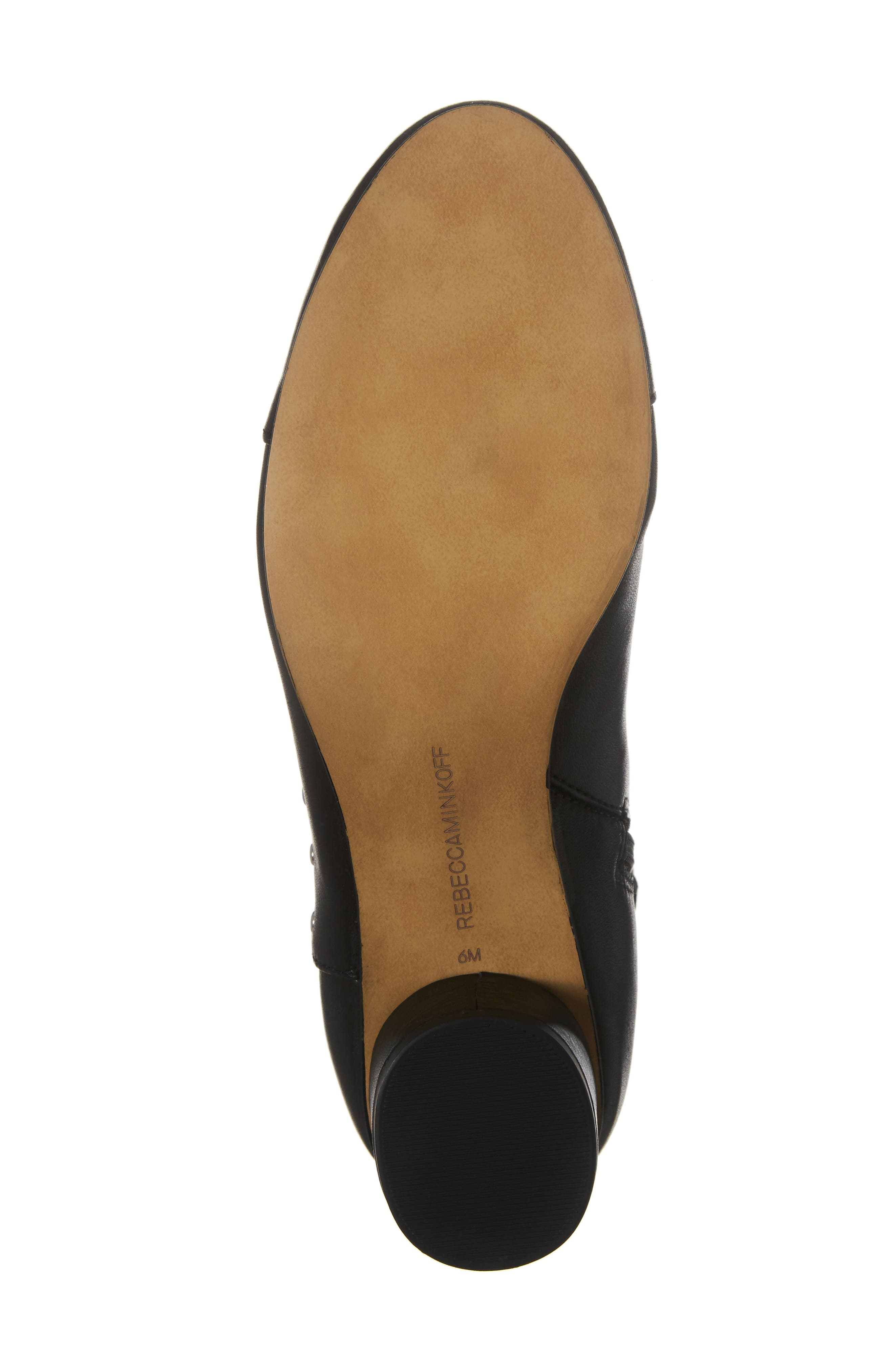 Isley Bootie,                             Alternate thumbnail 18, color,