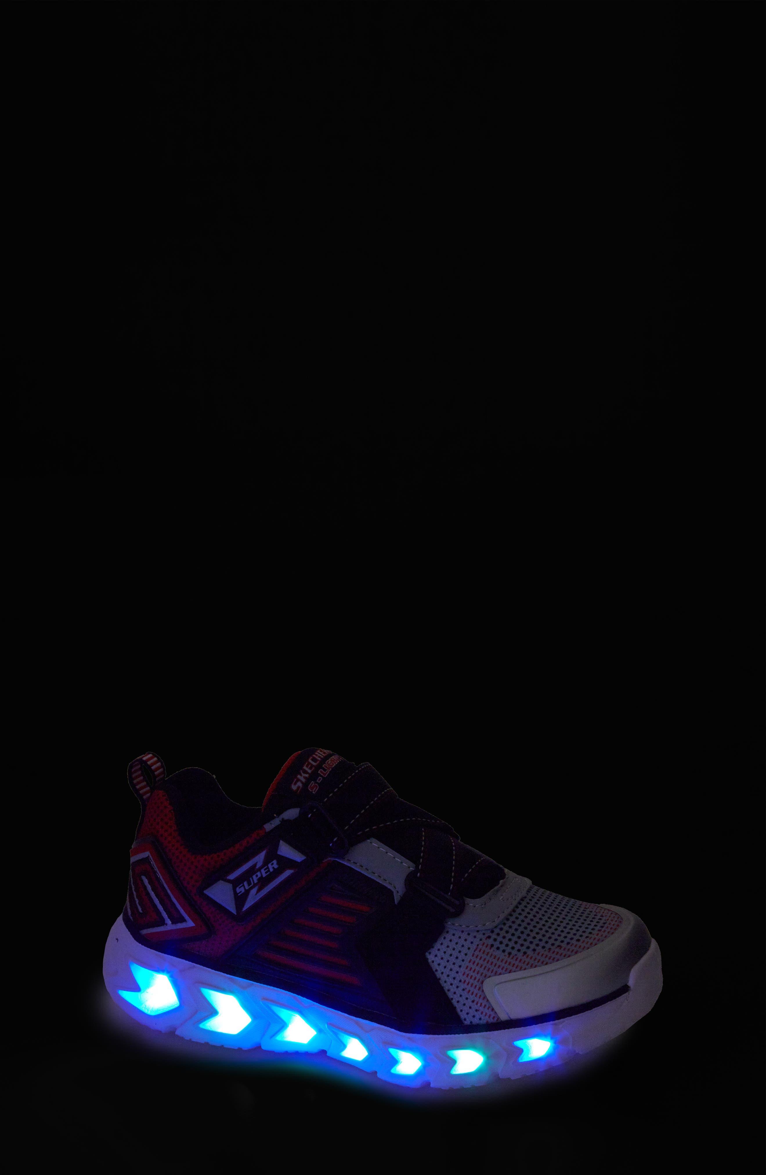 Hypno-Flash 2.0 Rapid Quake Sneakers,                             Alternate thumbnail 7, color,