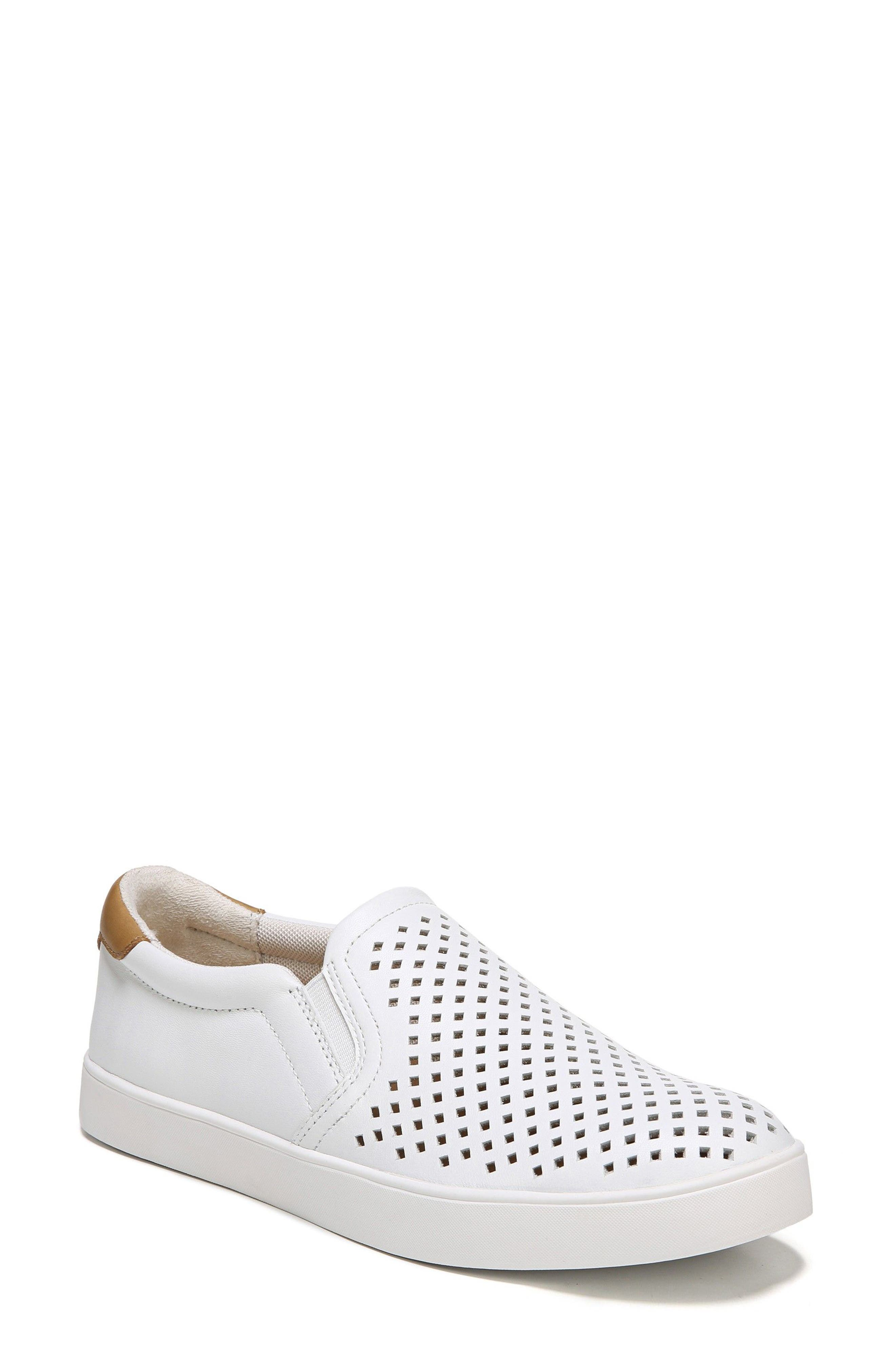 Original Collection 'Scout' Slip On Sneaker,                             Main thumbnail 6, color,