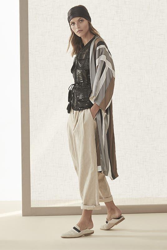 a943e91cfb0 Brunello Cucinelli women's clothing.