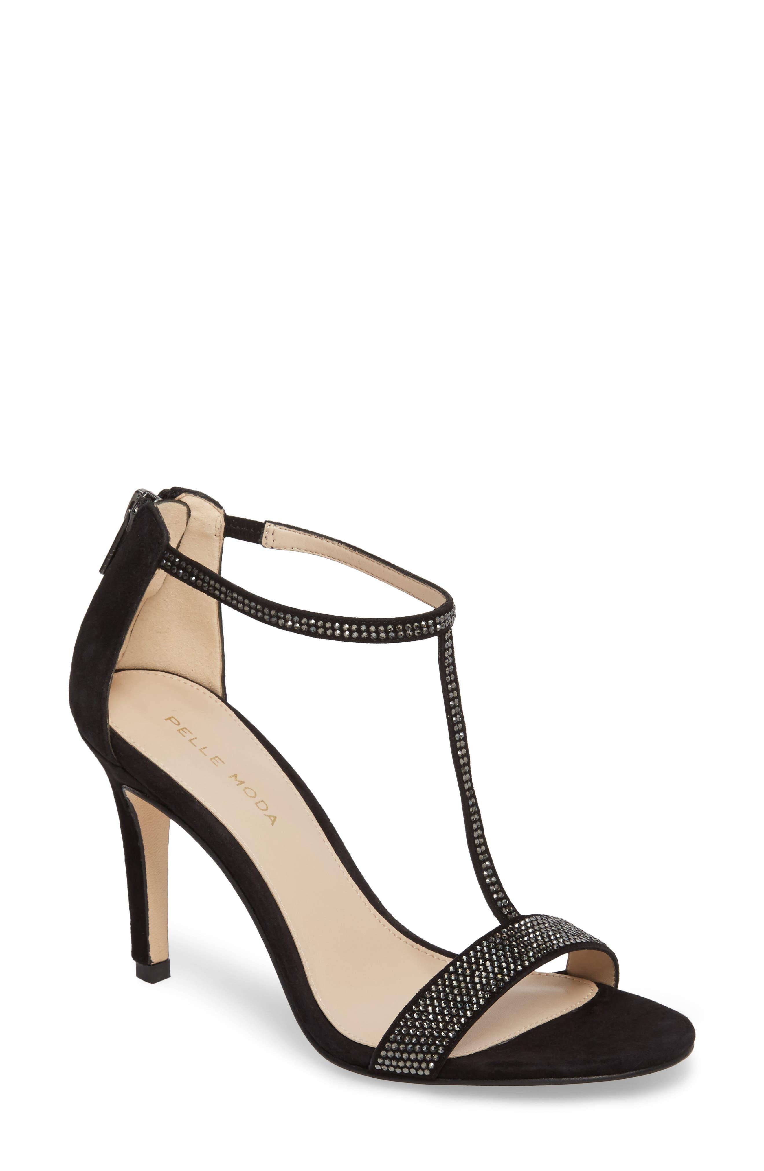 Patton2 Sandal,                         Main,                         color, 001