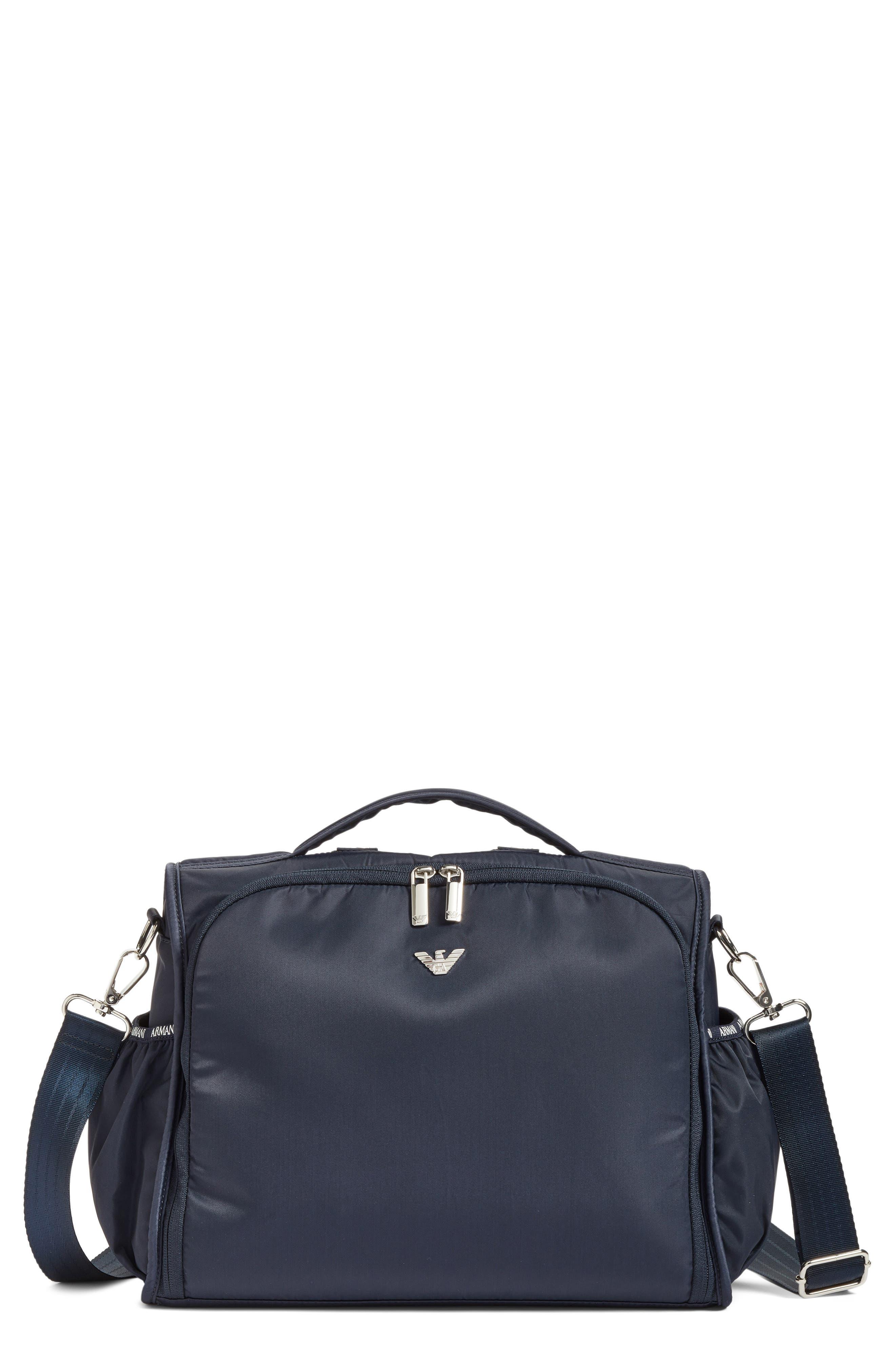 Backpack Diaper Bag,                             Main thumbnail 1, color,                             414