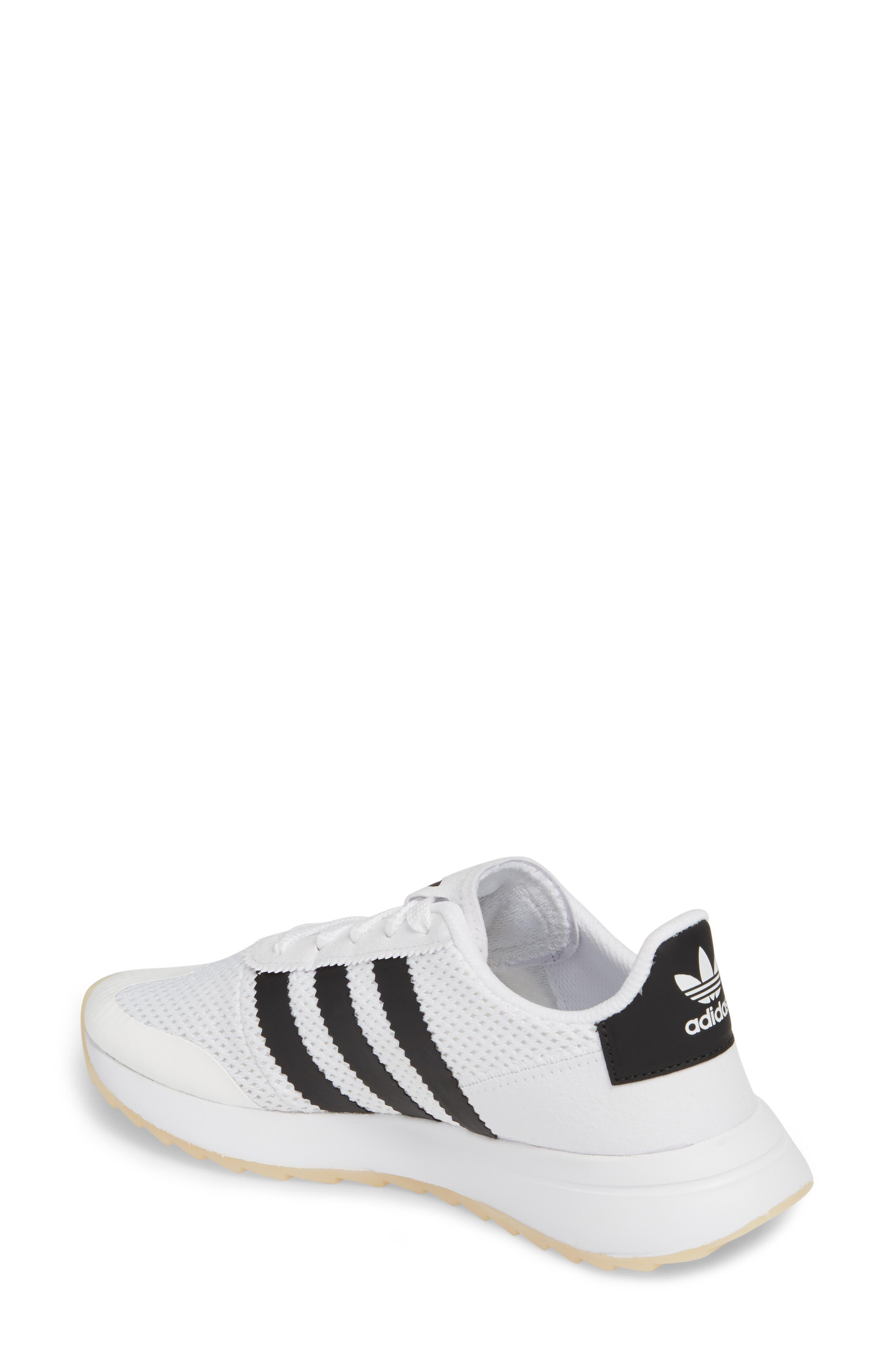 Flashback Sneaker,                             Alternate thumbnail 4, color,