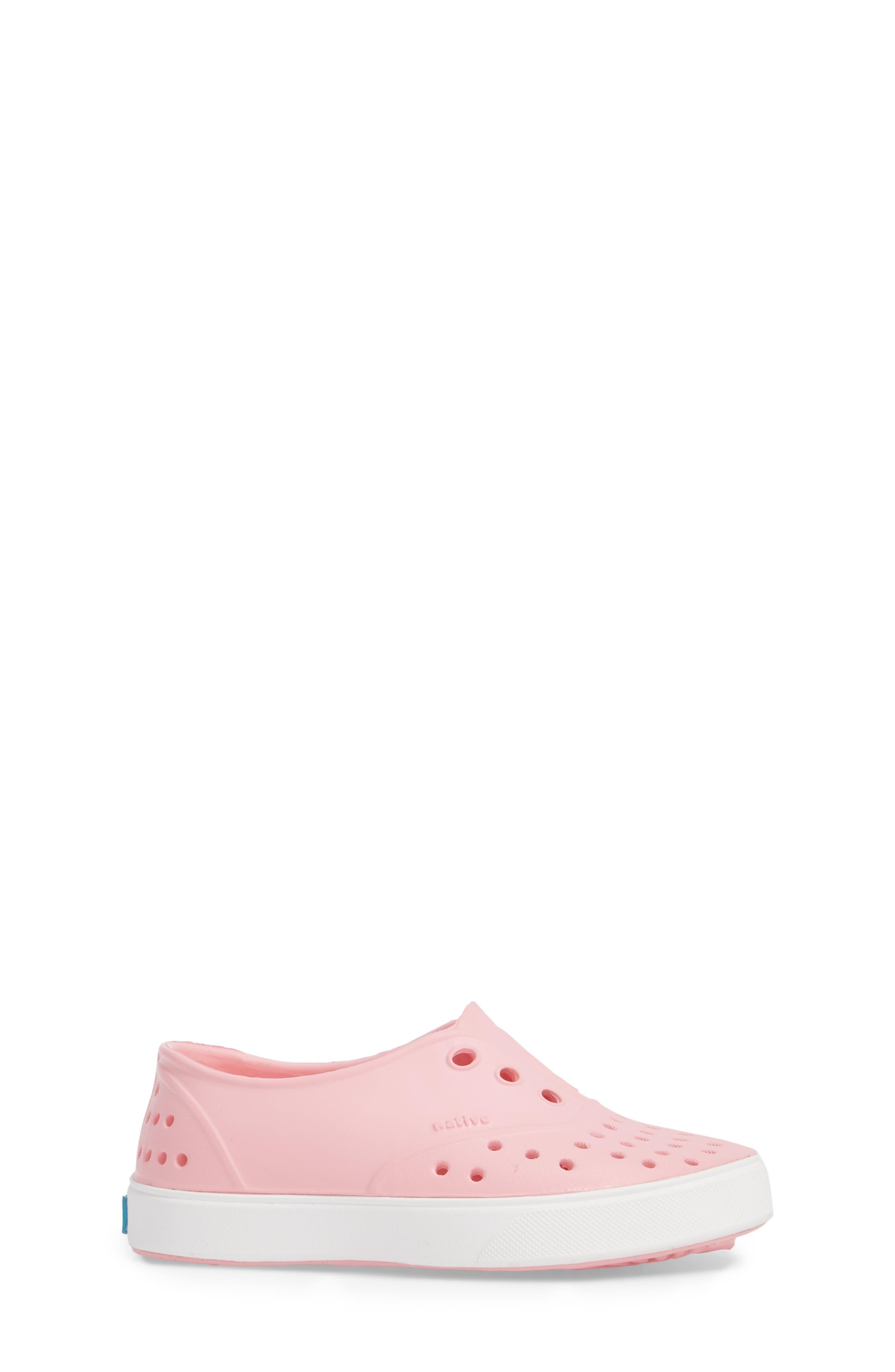 Miller Water Friendly Slip-On Sneaker,                             Alternate thumbnail 58, color,