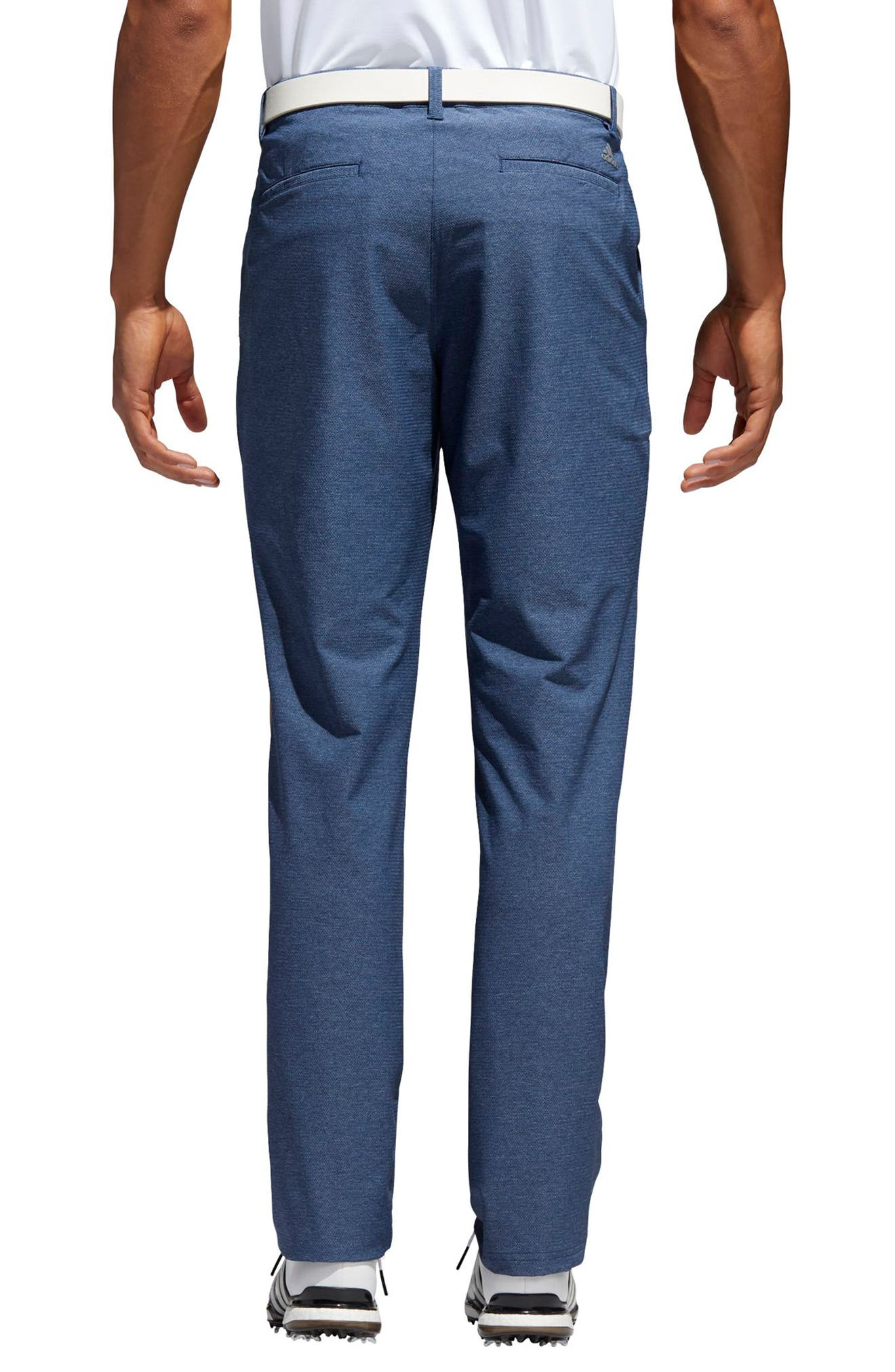 Verst Twill Crosshatch Pants,                             Alternate thumbnail 2, color,                             421