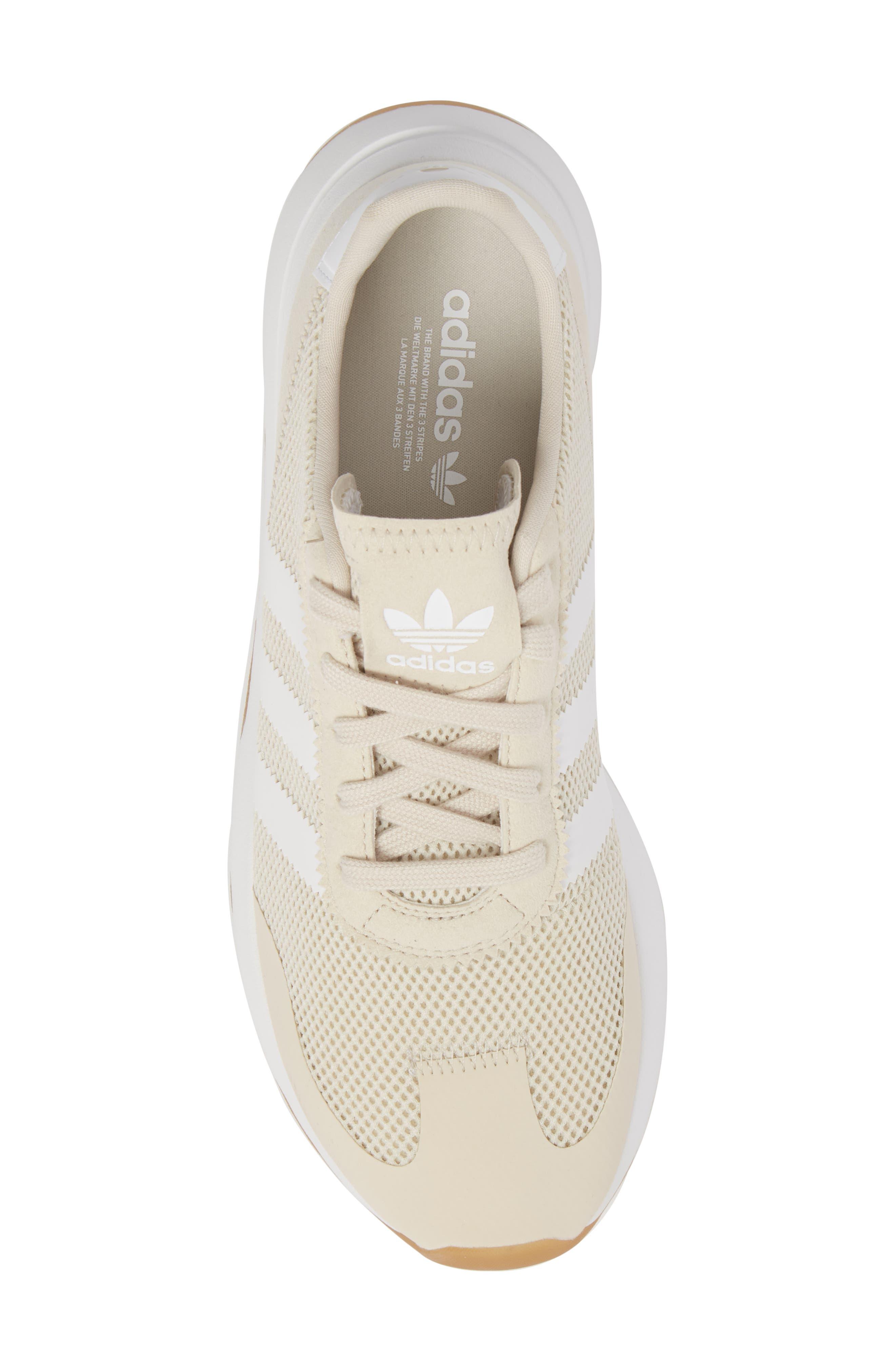 Flashback Sneaker,                             Alternate thumbnail 48, color,