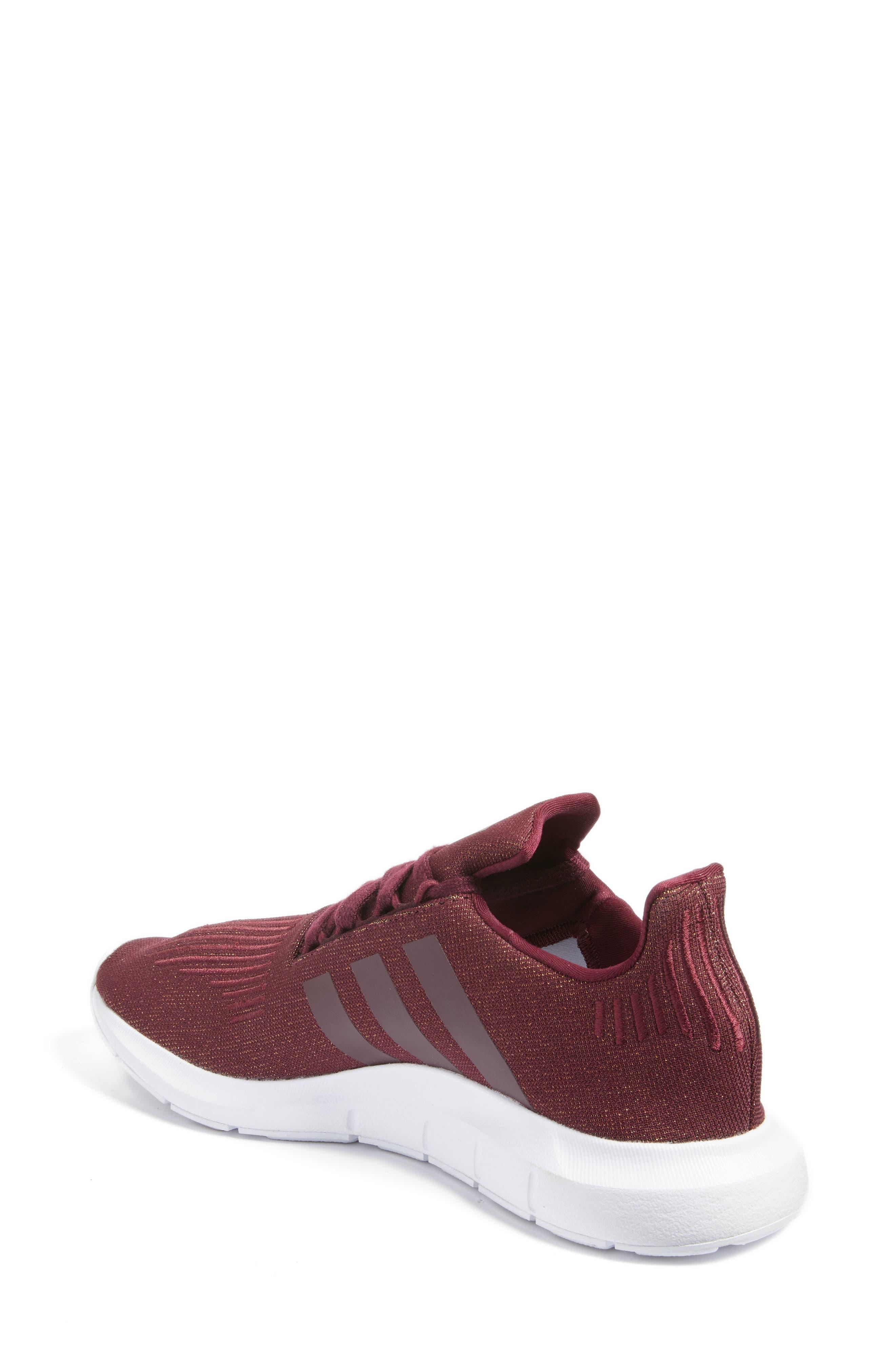 Swift Run Sneaker,                             Alternate thumbnail 66, color,