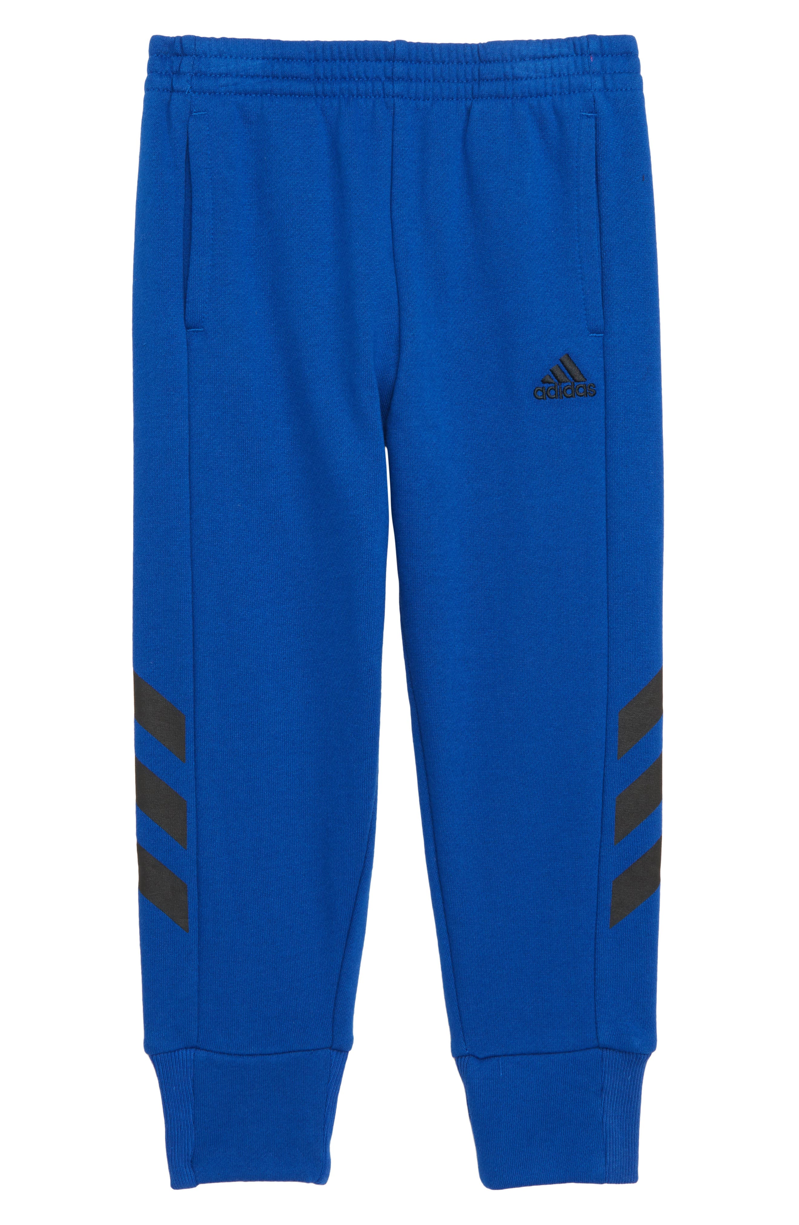 Toddler Boys Adidas Child Altitude Jogger Pants