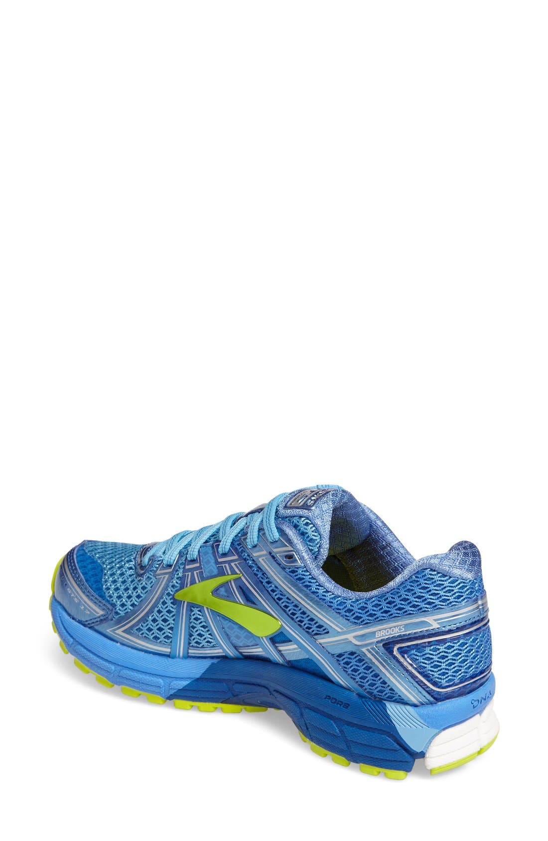 Adrenaline GTS 17 Running Shoe,                             Alternate thumbnail 19, color,