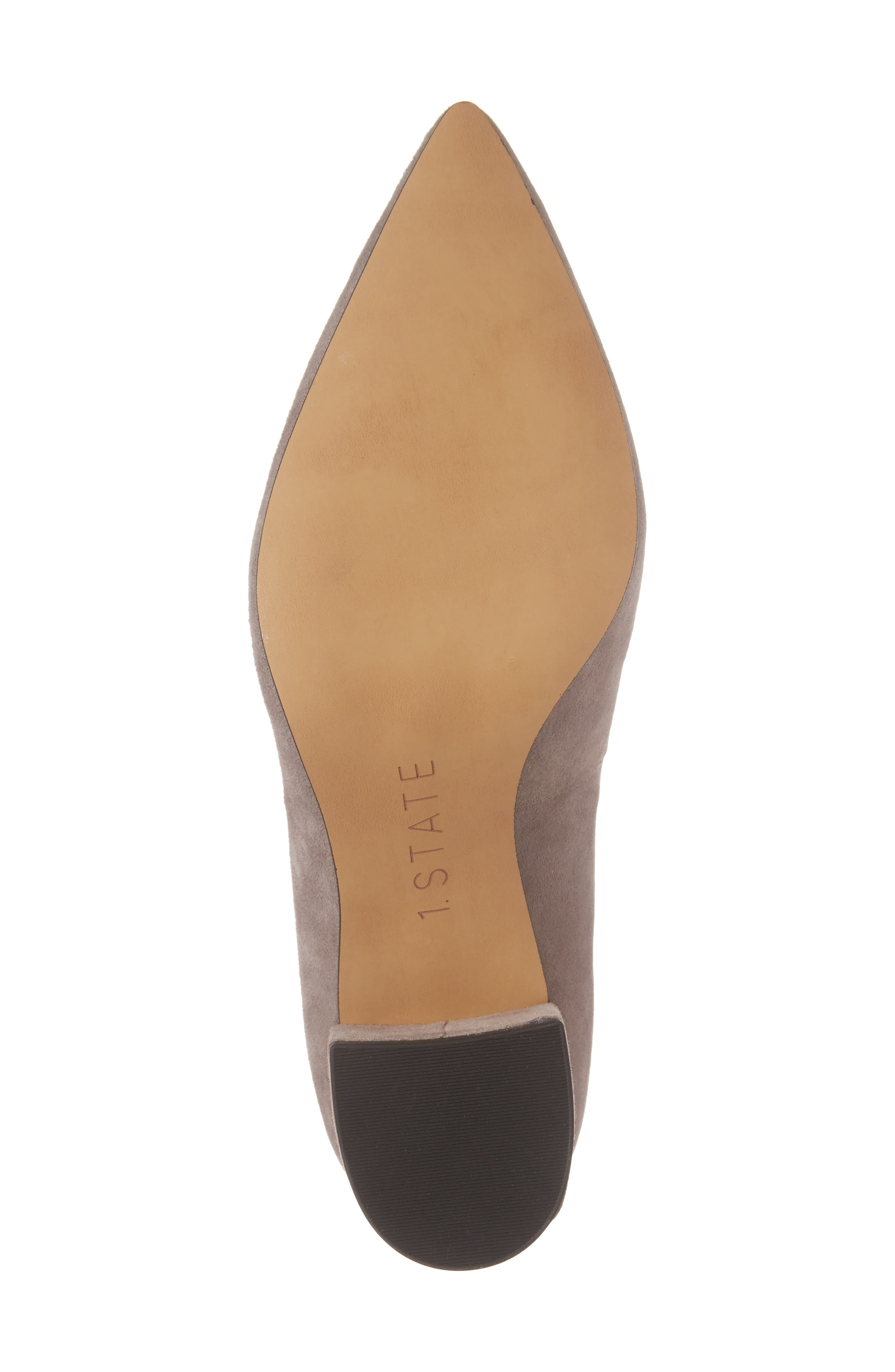 Jact Pointy Toe Pump,                             Alternate thumbnail 17, color,