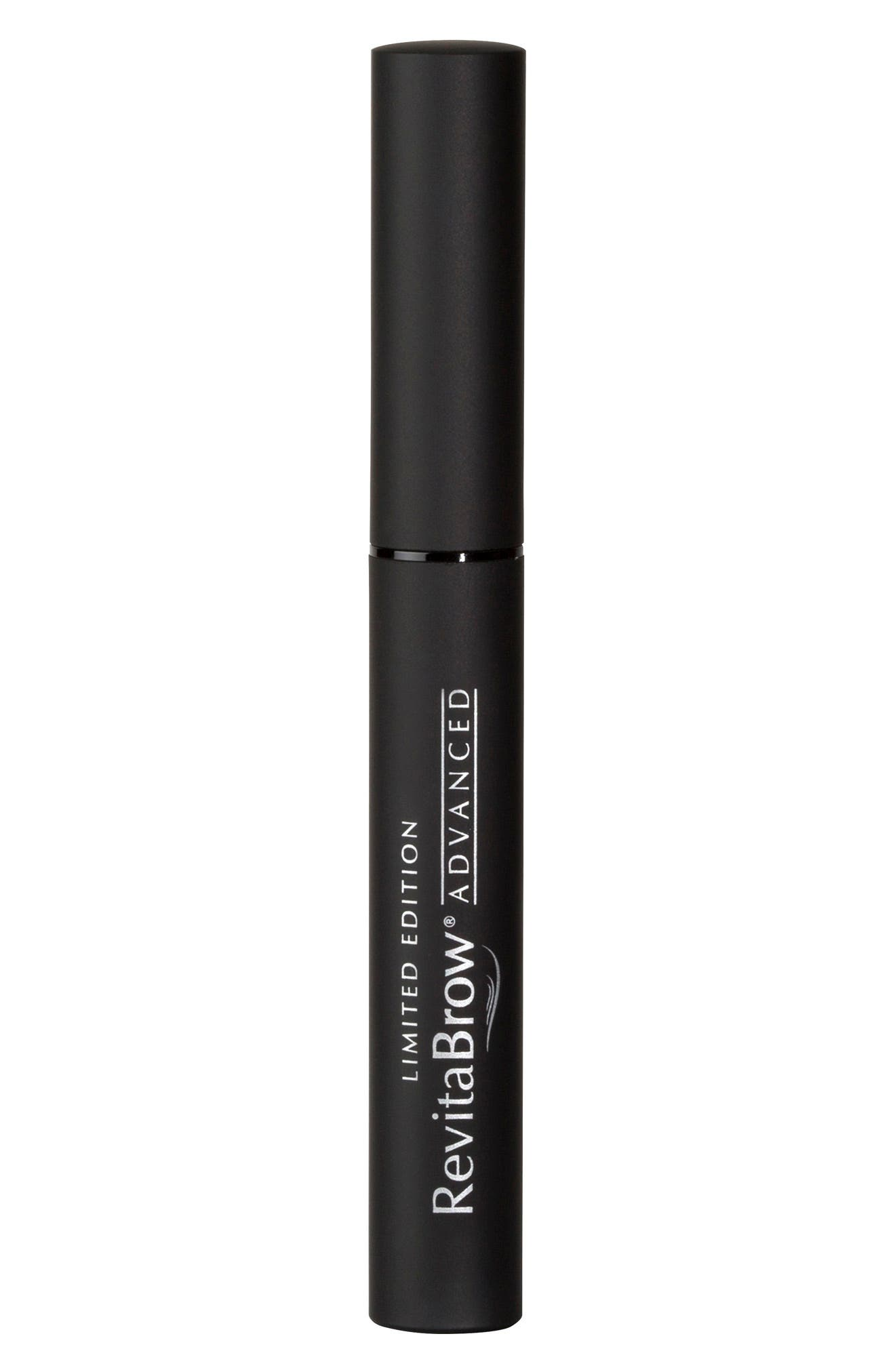 RevitaBrow<sup>®</sup> ADVANCED Eyebrow Conditioner,                             Main thumbnail 1, color,                             000