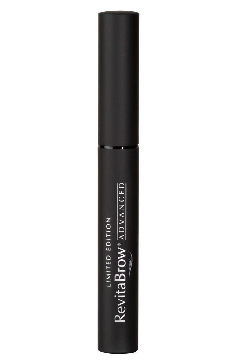 Revitalash Revitabrow Advanced Eyebrow Conditioner Limited