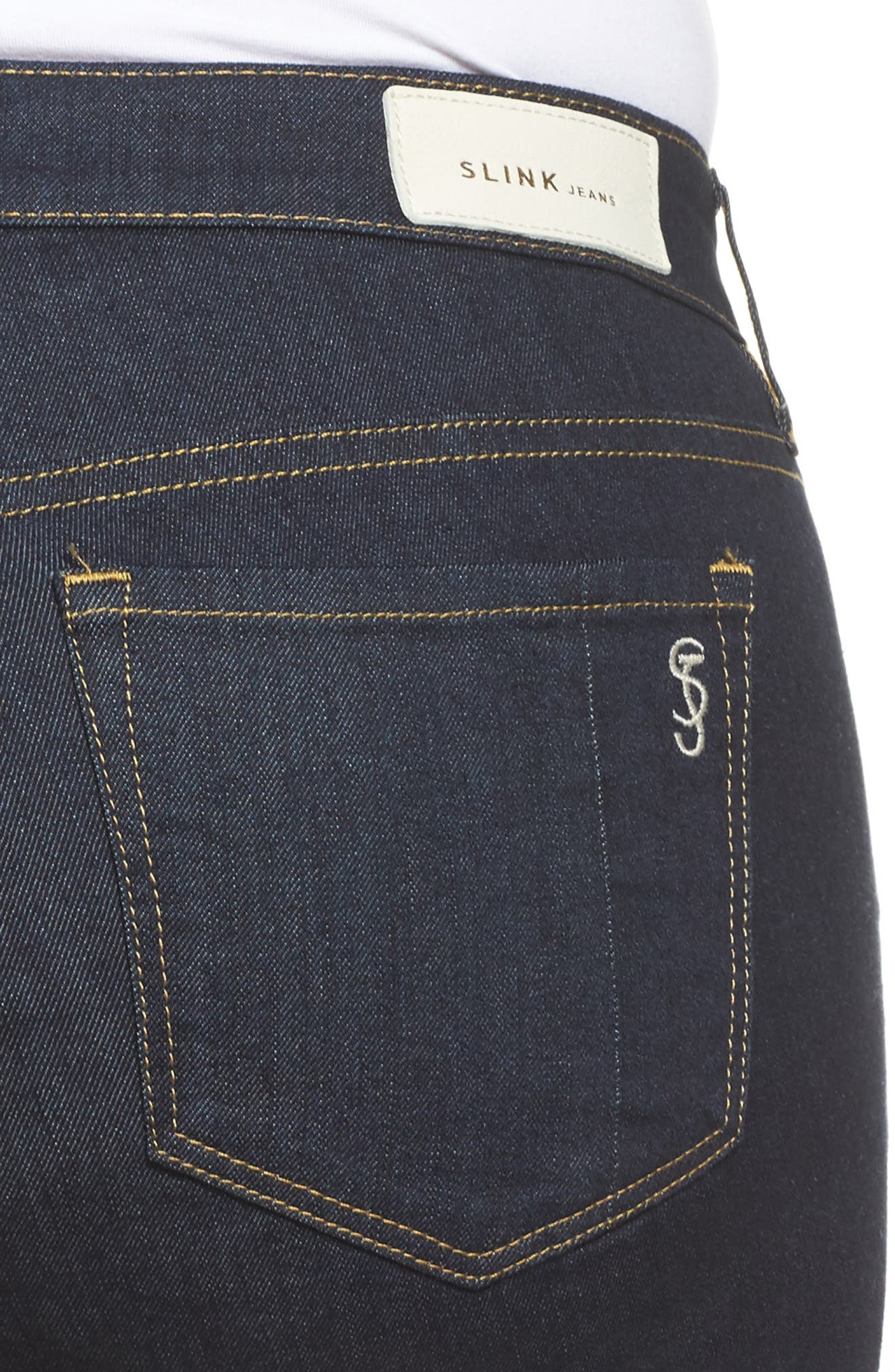 Side Vent Shorts,                             Alternate thumbnail 4, color,                             405